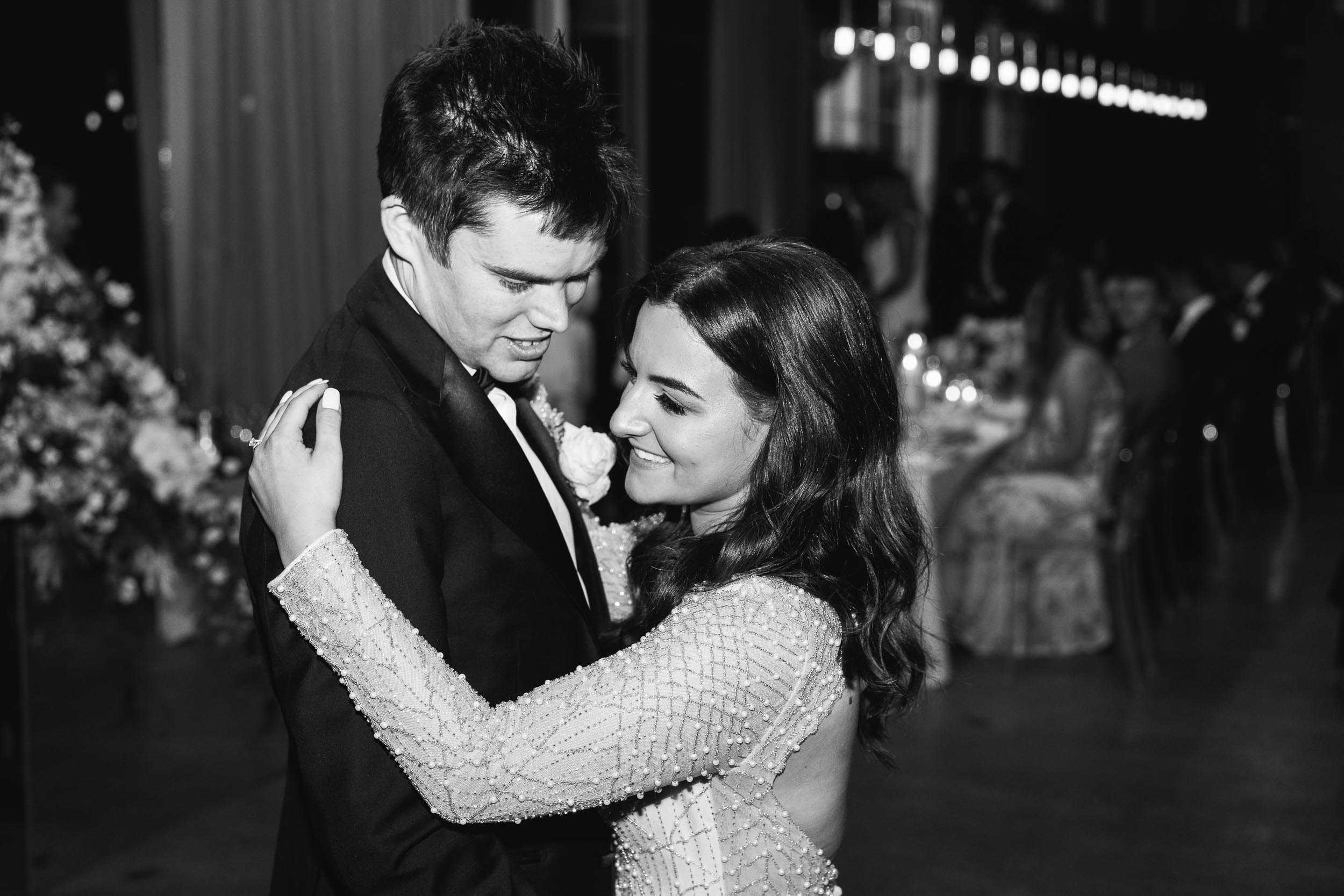 Kas-Richards-Wedding-Photographer-Melbourne-City-Wedding-Alto-Event-Space-Jane-Hill-Bridal-Gown-70.jpg