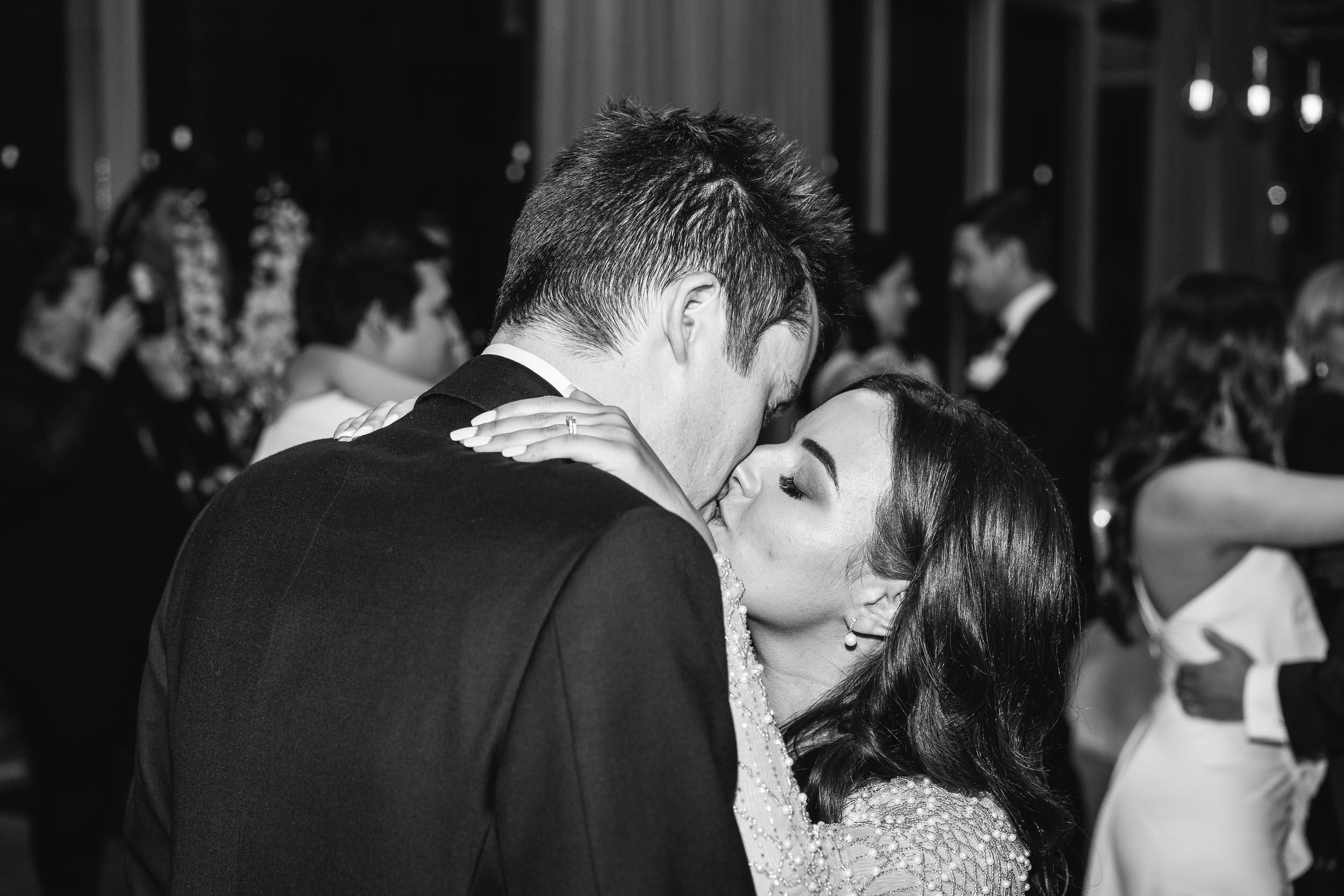 Kas-Richards-Wedding-Photographer-Melbourne-City-Wedding-Alto-Event-Space-Jane-Hill-Bridal-Gown-71.jpg