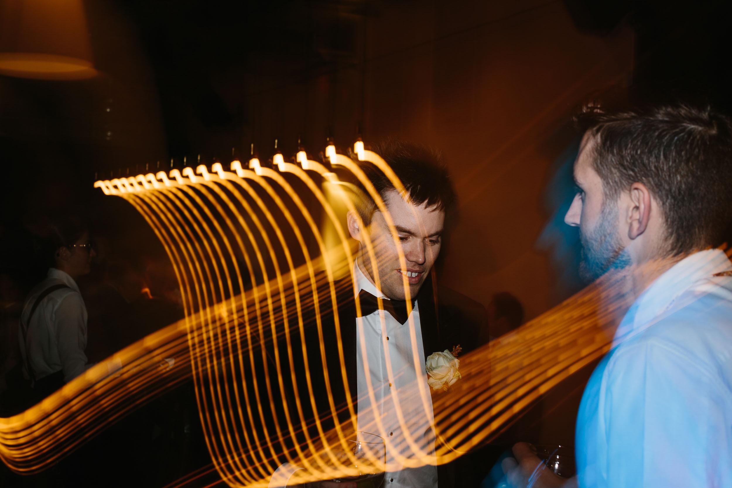 Kas-Richards-Wedding-Photographer-Melbourne-City-Wedding-Alto-Event-Space-Jane-Hill-Bridal-Gown-73.jpg
