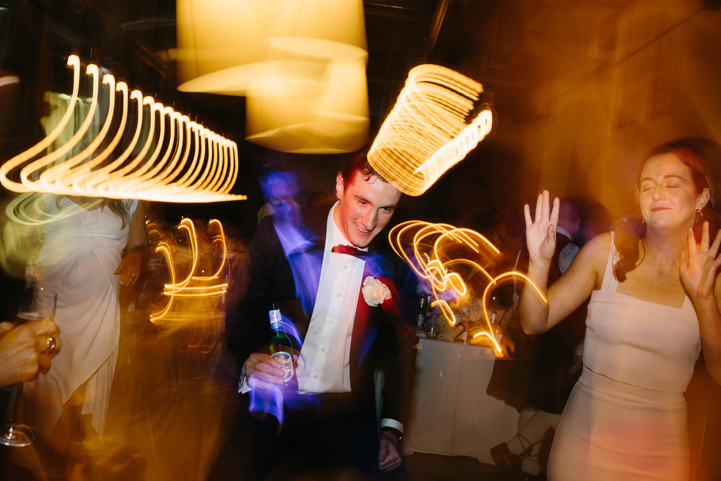 Kas-Richards-Wedding-Photographer-Melbourne-City-Wedding-Alto-Event-Space-Jane-Hill-Bridal-Gown-72.jpg