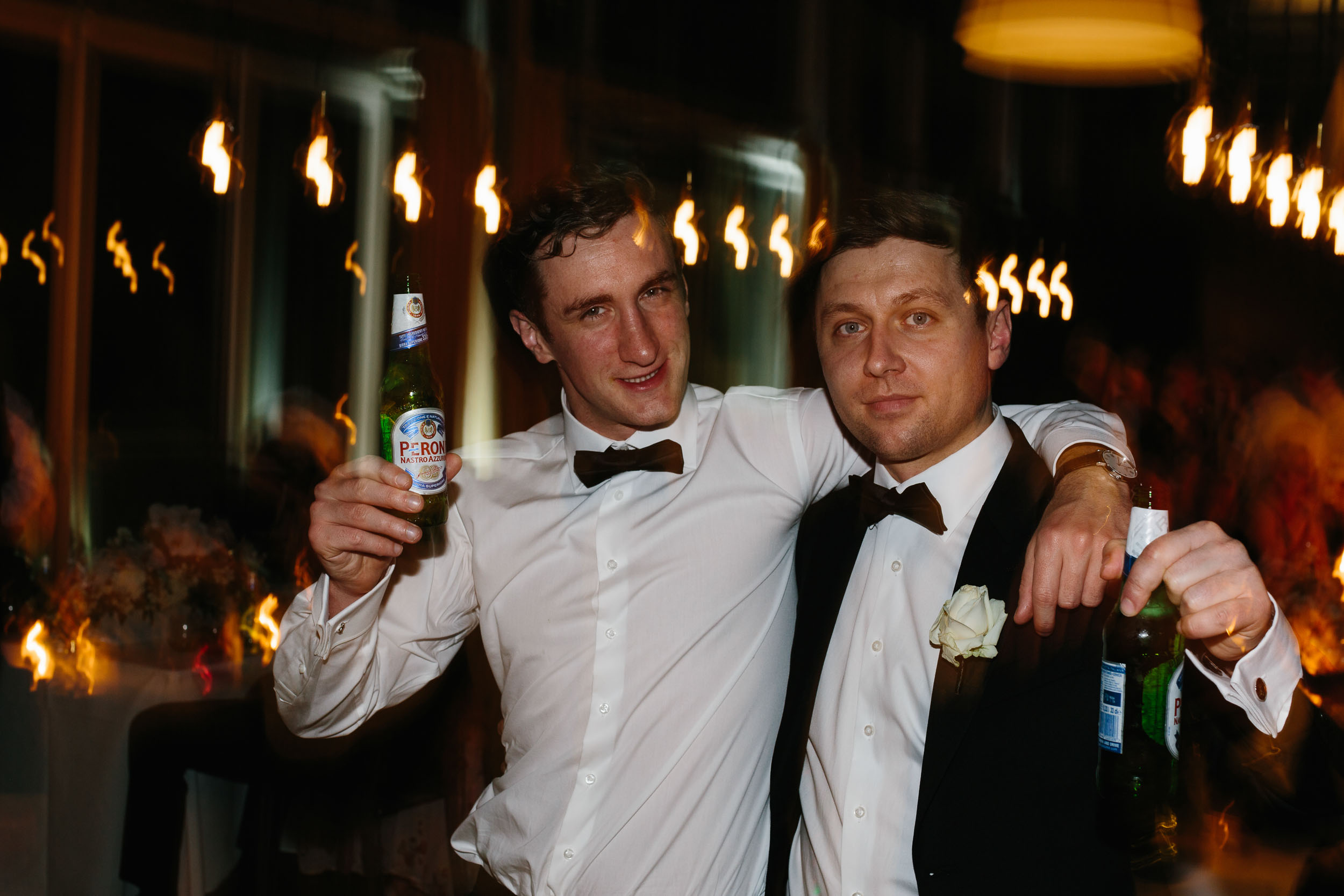 Kas-Richards-Wedding-Photographer-Melbourne-City-Wedding-Alto-Event-Space-Jane-Hill-Bridal-Gown-74.jpg