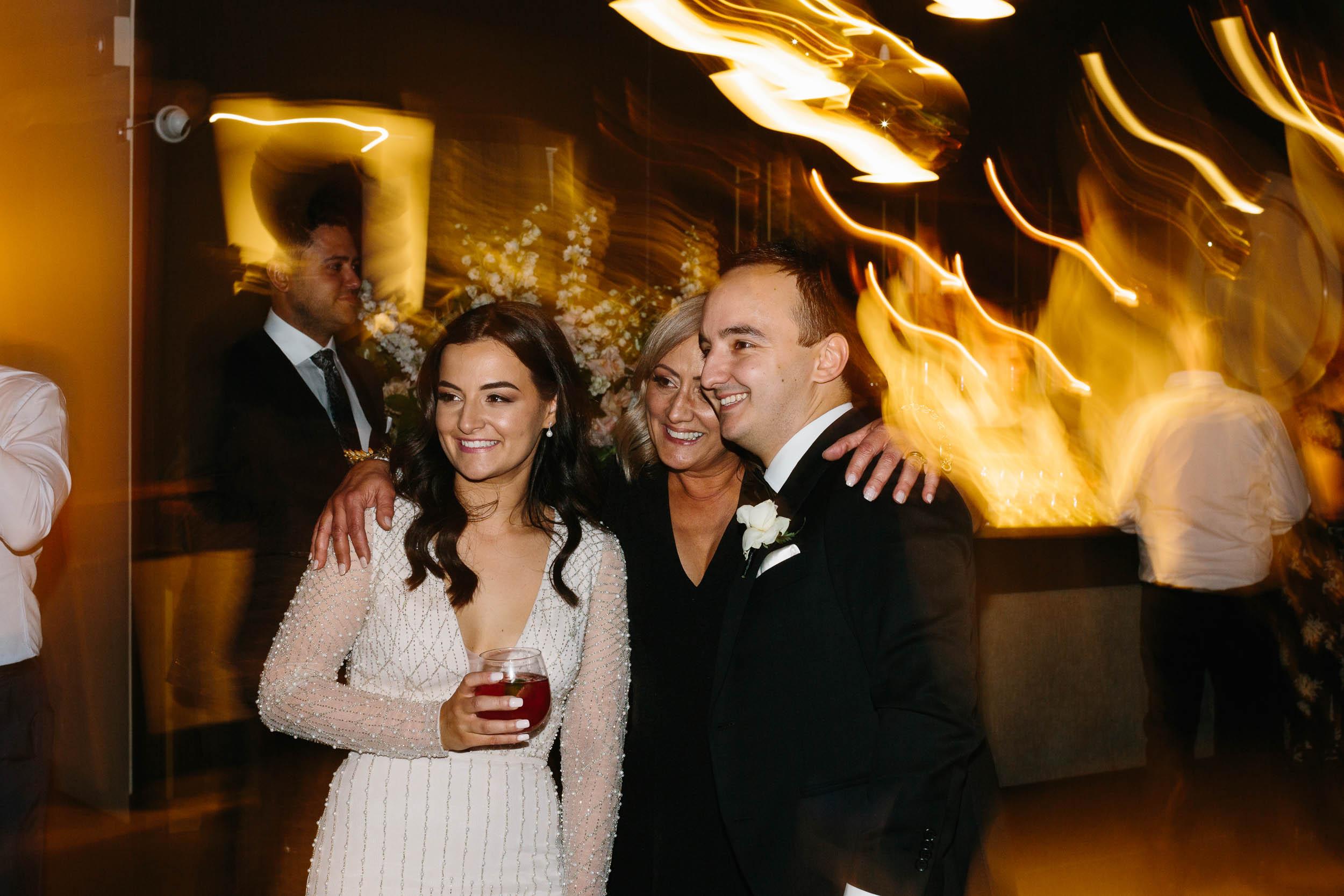 Kas-Richards-Wedding-Photographer-Melbourne-City-Wedding-Alto-Event-Space-Jane-Hill-Bridal-Gown-76.jpg