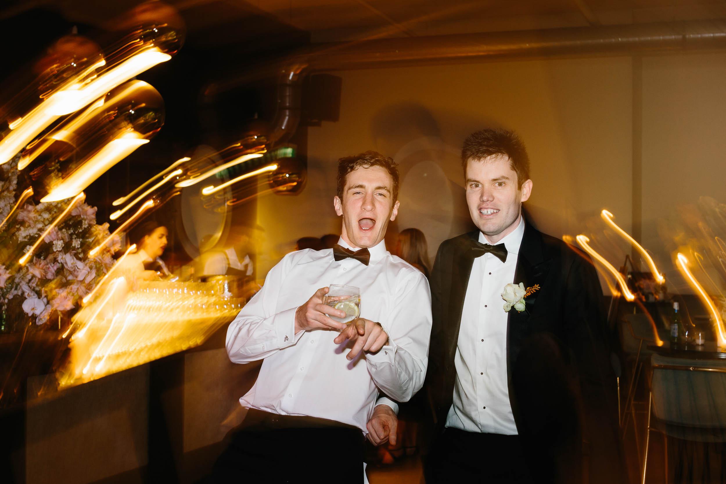 Kas-Richards-Wedding-Photographer-Melbourne-City-Wedding-Alto-Event-Space-Jane-Hill-Bridal-Gown-77.jpg