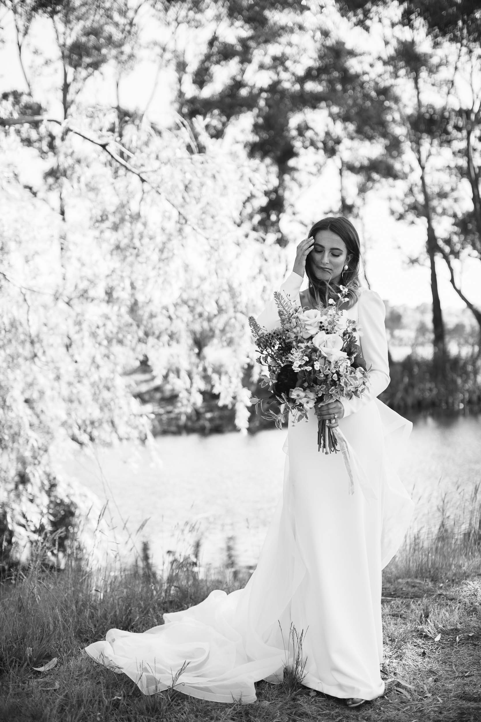 Kas-Richards-Wedding-Ediorial-Photographer-Mornington-Peninsula-Winery-Wedding-Karen-Willis-Holmes-Gown-Pop-up-with-Style-Planners-6.jpg