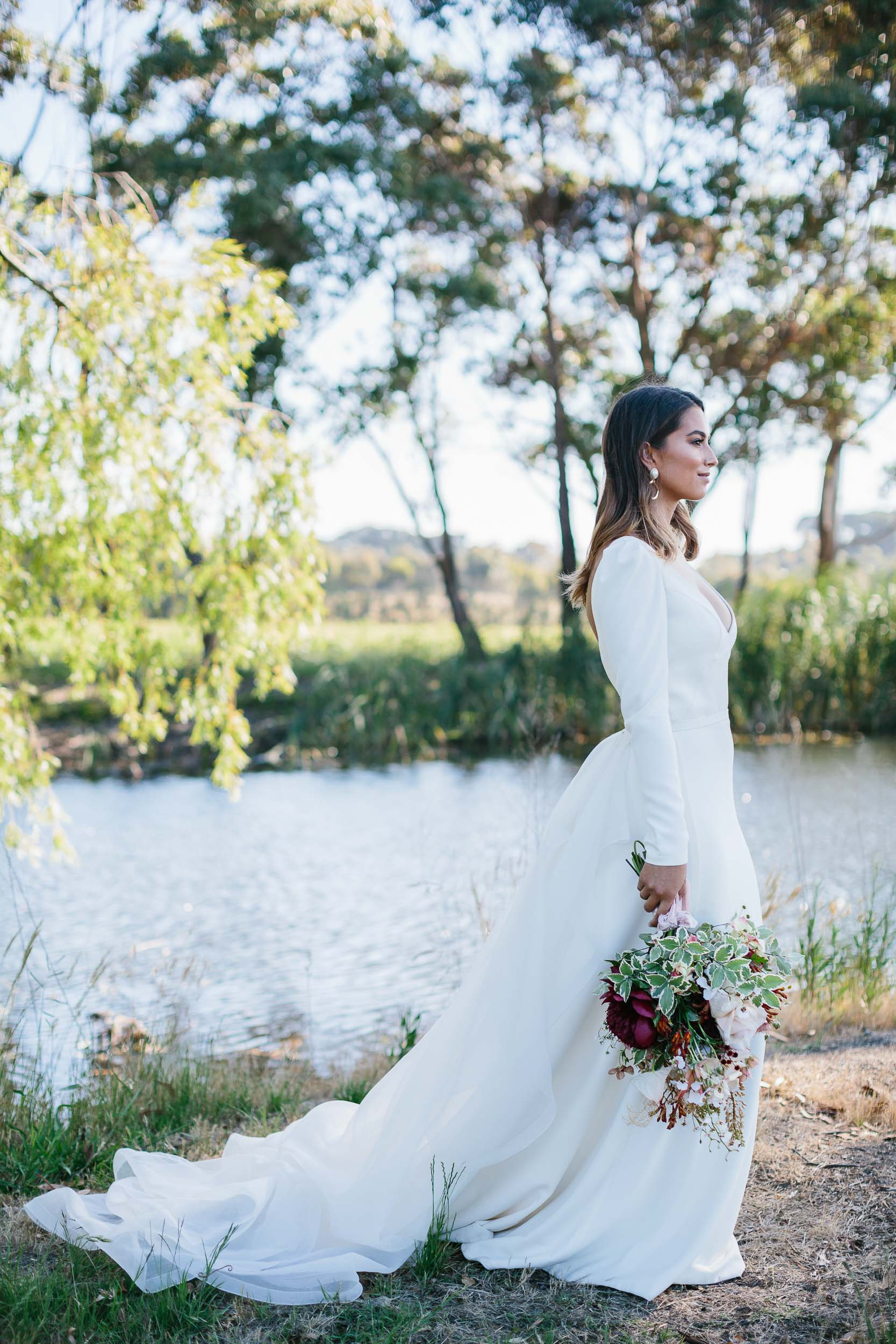 Kas-Richards-Wedding-Ediorial-Photographer-Mornington-Peninsula-Winery-Wedding-Karen-Willis-Holmes-Gown-Pop-up-with-Style-Planners-7.jpg