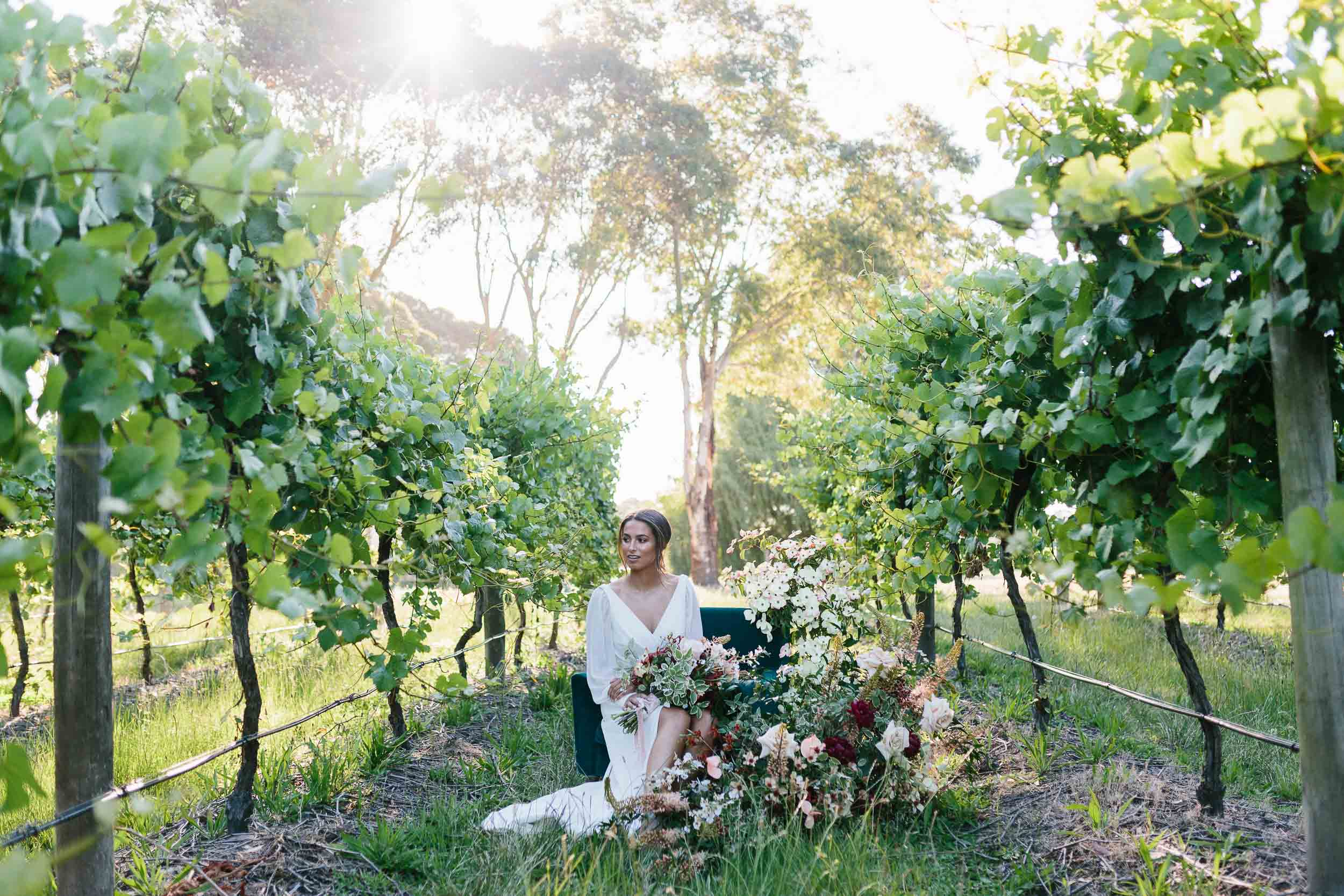 Kas-Richards-Wedding-Ediorial-Photographer-Mornington-Peninsula-Winery-Wedding-Karen-Willis-Holmes-Gown-Pop-up-with-Style-Planners-11.jpg