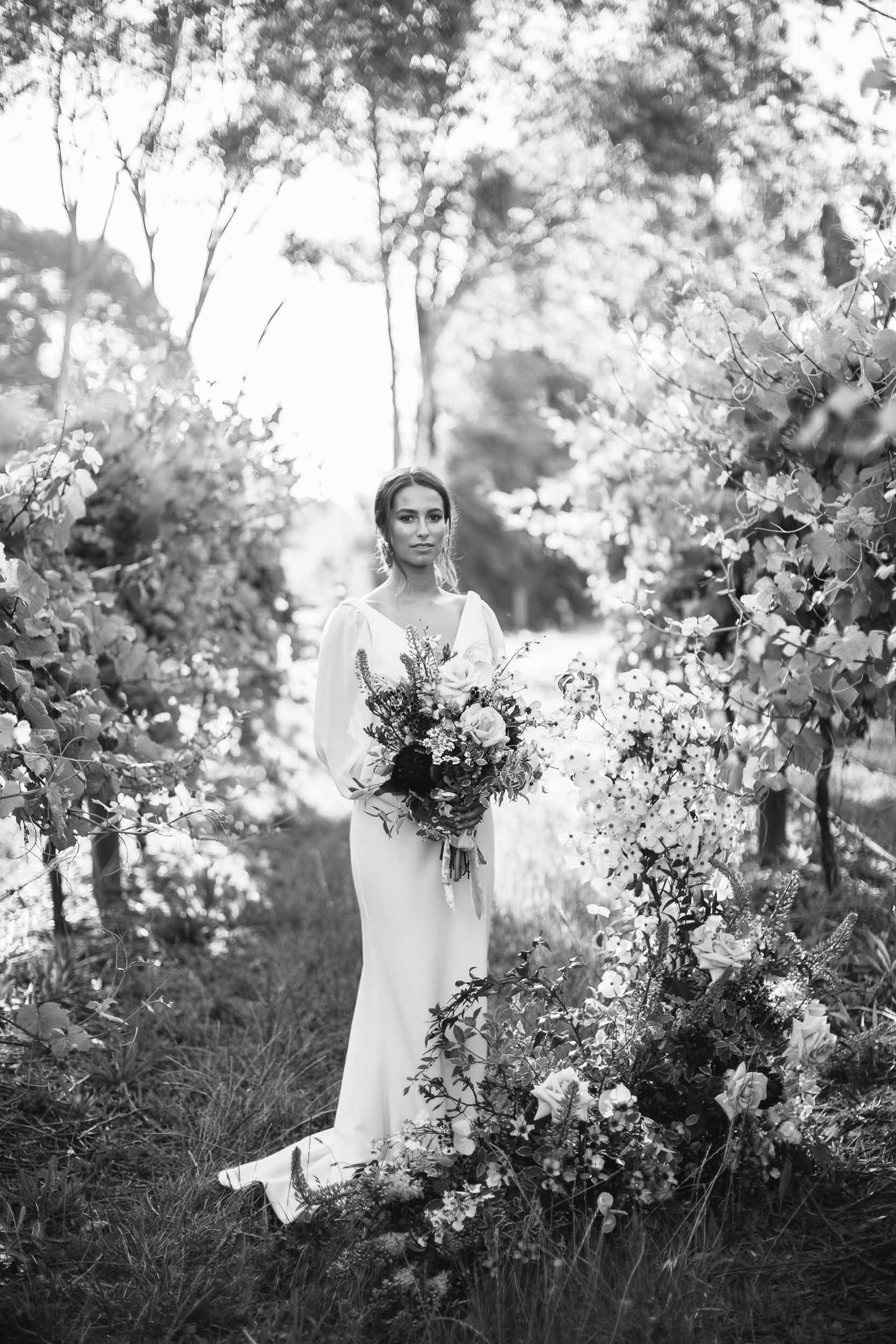 Kas-Richards-Wedding-Ediorial-Photographer-Mornington-Peninsula-Winery-Wedding-Karen-Willis-Holmes-Gown-Pop-up-with-Style-Planners-13.jpg