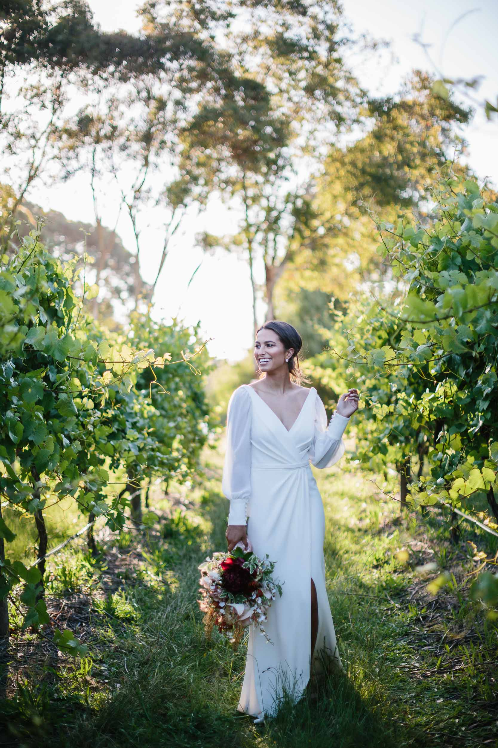 Kas-Richards-Wedding-Ediorial-Photographer-Mornington-Peninsula-Winery-Wedding-Karen-Willis-Holmes-Gown-Pop-up-with-Style-Planners-14.jpg