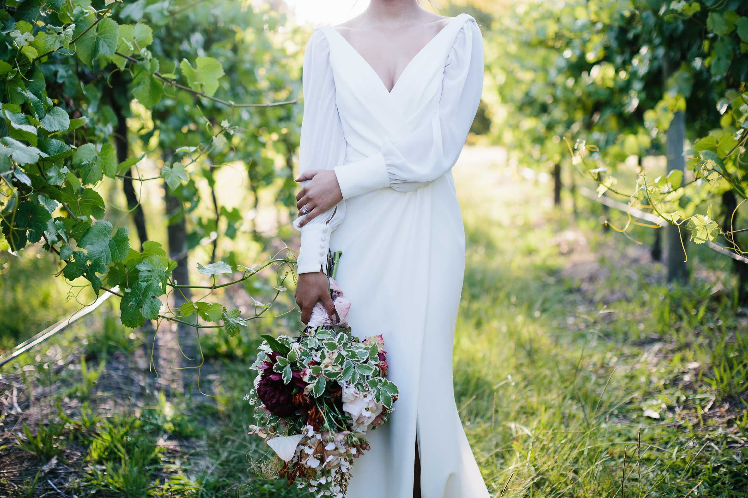 Kas-Richards-Wedding-Ediorial-Photographer-Mornington-Peninsula-Winery-Wedding-Karen-Willis-Holmes-Gown-Pop-up-with-Style-Planners-15.jpg
