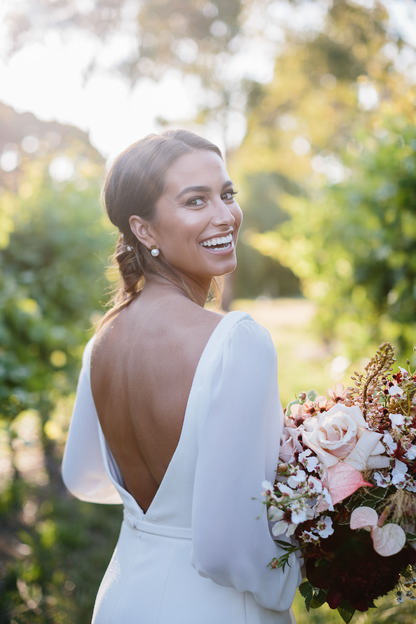 Kas-Richards-Wedding-Ediorial-Photographer-Mornington-Peninsula-Winery-Wedding-Karen-Willis-Holmes-Gown-Pop-up-with-Style-Planners-17.jpg