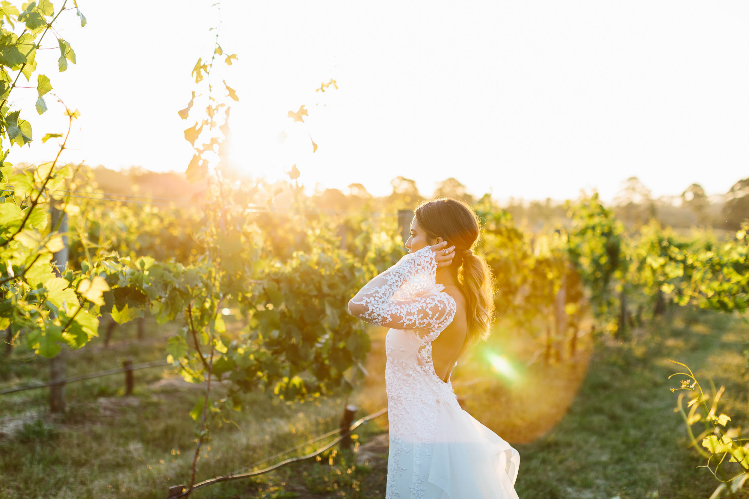 Kas-Richards-Wedding-Ediorial-Photographer-Mornington-Peninsula-Winery-Wedding-Karen-Willis-Holmes-Gown-Pop-up-with-Style-Planners-27.jpg
