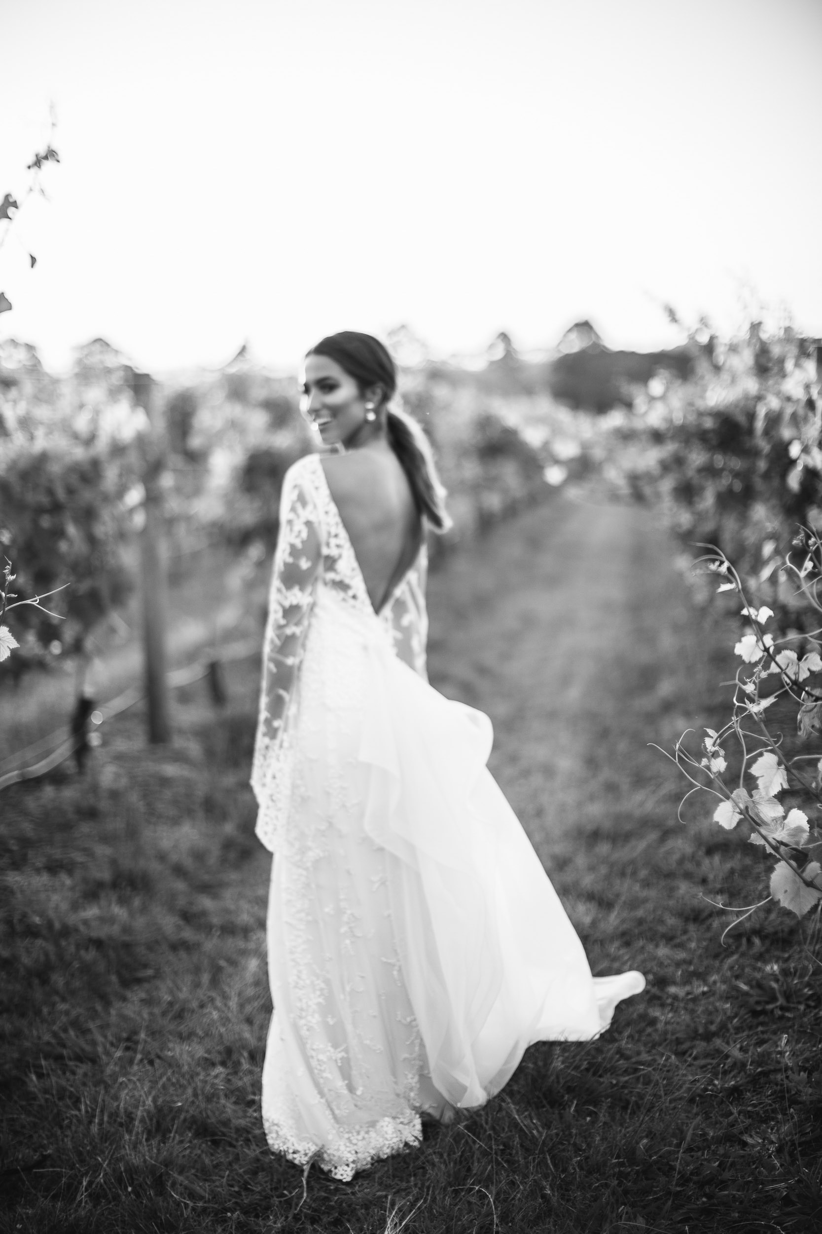 Kas-Richards-Wedding-Ediorial-Photographer-Mornington-Peninsula-Winery-Wedding-Karen-Willis-Holmes-Gown-Pop-up-with-Style-Planners-30.jpg