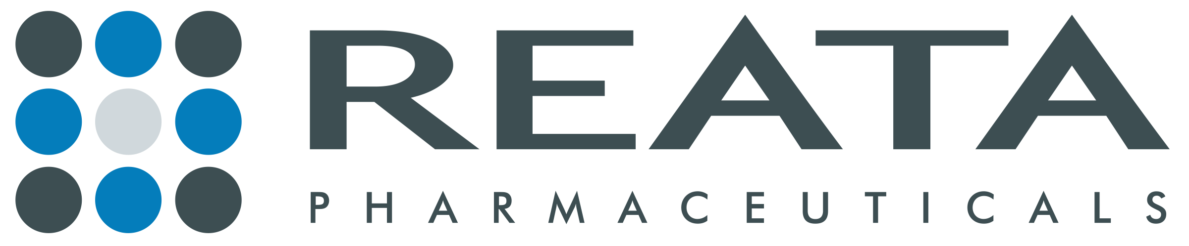 Reata Logo