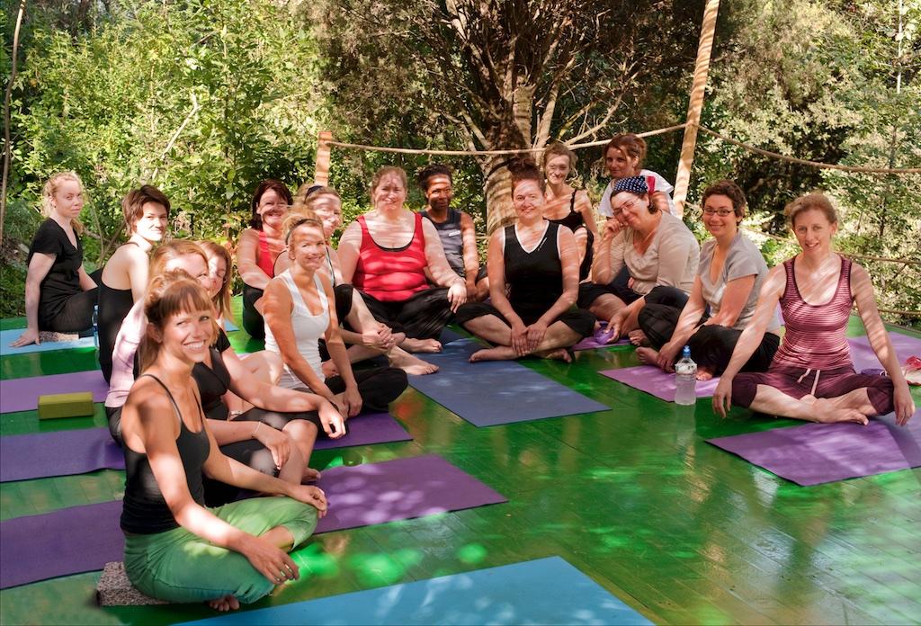 yoga platform group 13.jpg