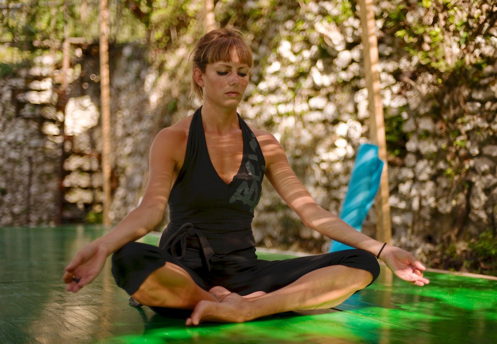 yoga teacher lotus.jpg
