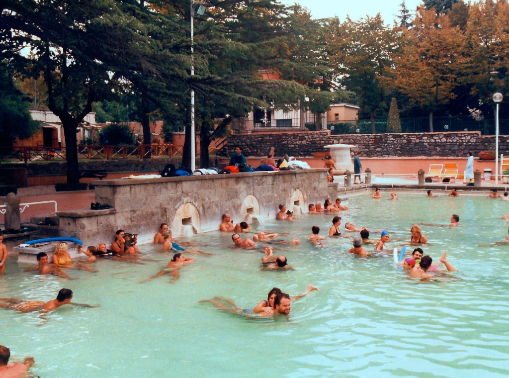 Hot Springs Terme dei Papi.jpg