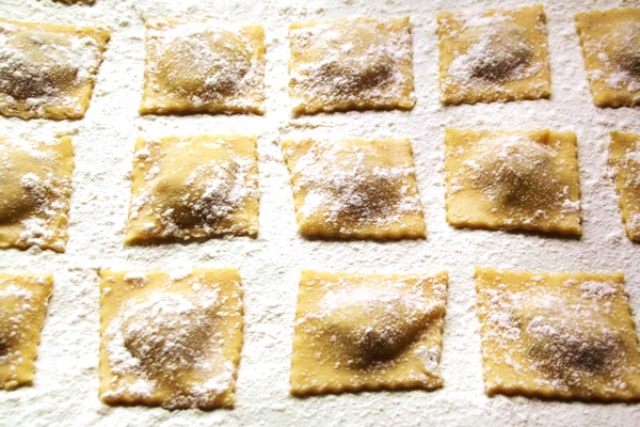 cookery 4.jpg