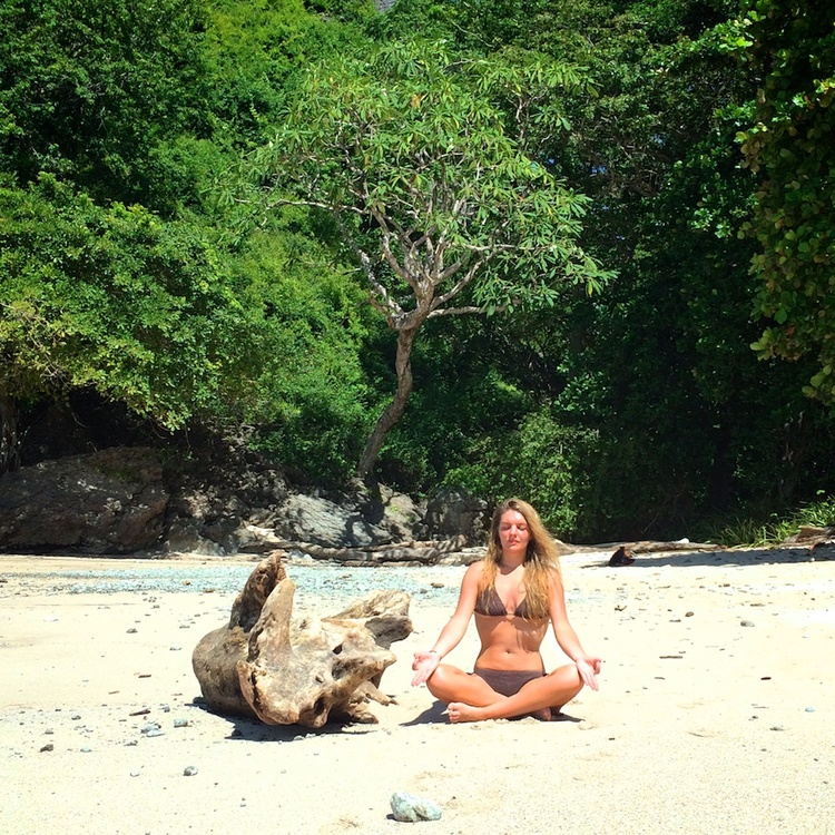 yoga+beach.jpg