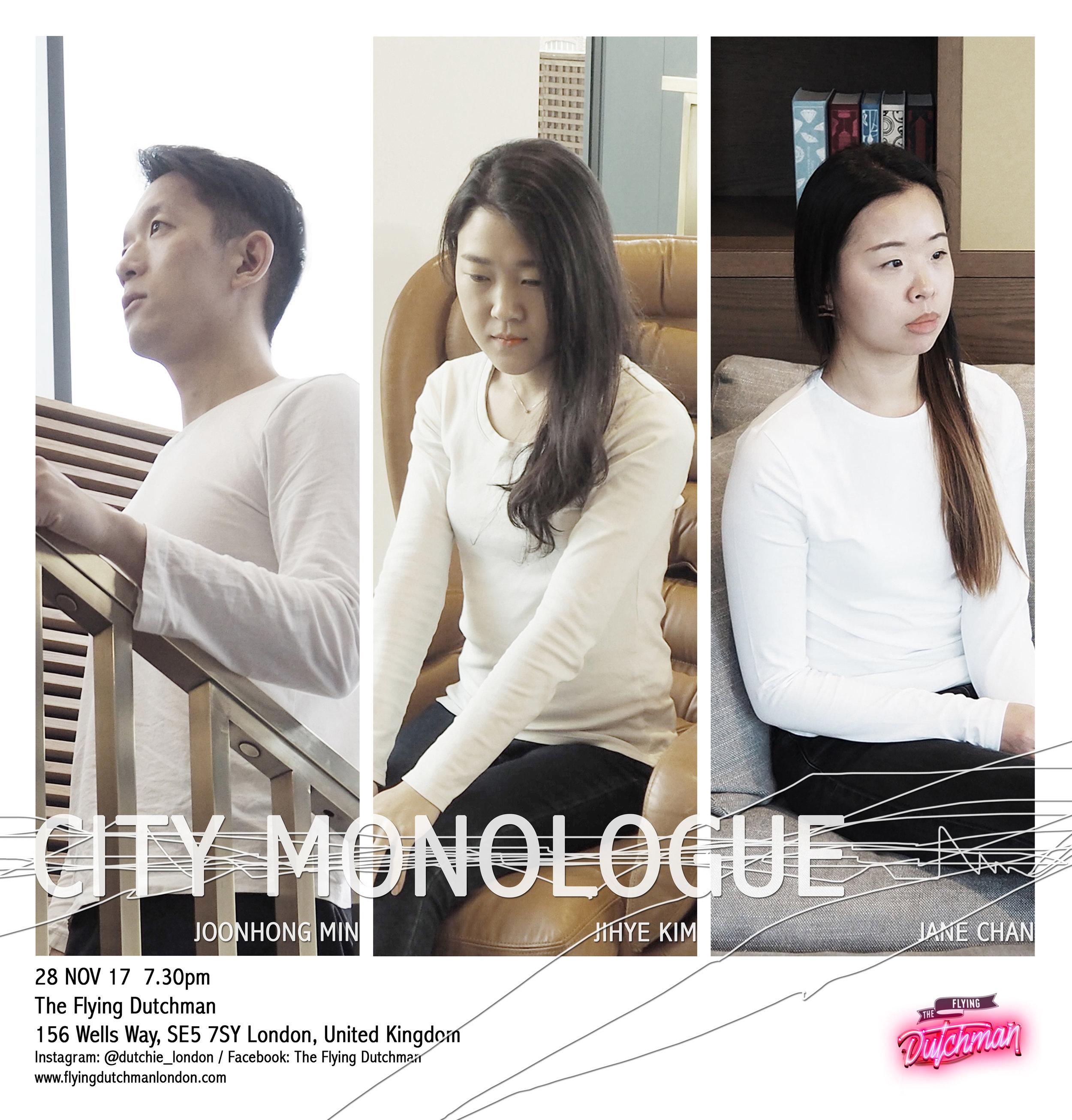 City Monologue.jpg