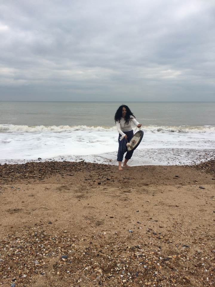 Gong Beach .jpg