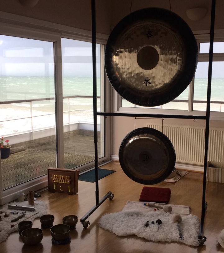 Gong Bath by the sea.jpg