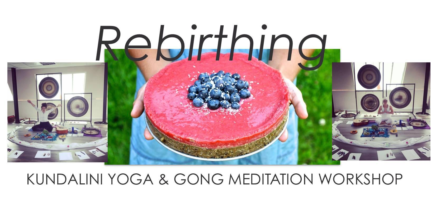 Rebirthing .jpg