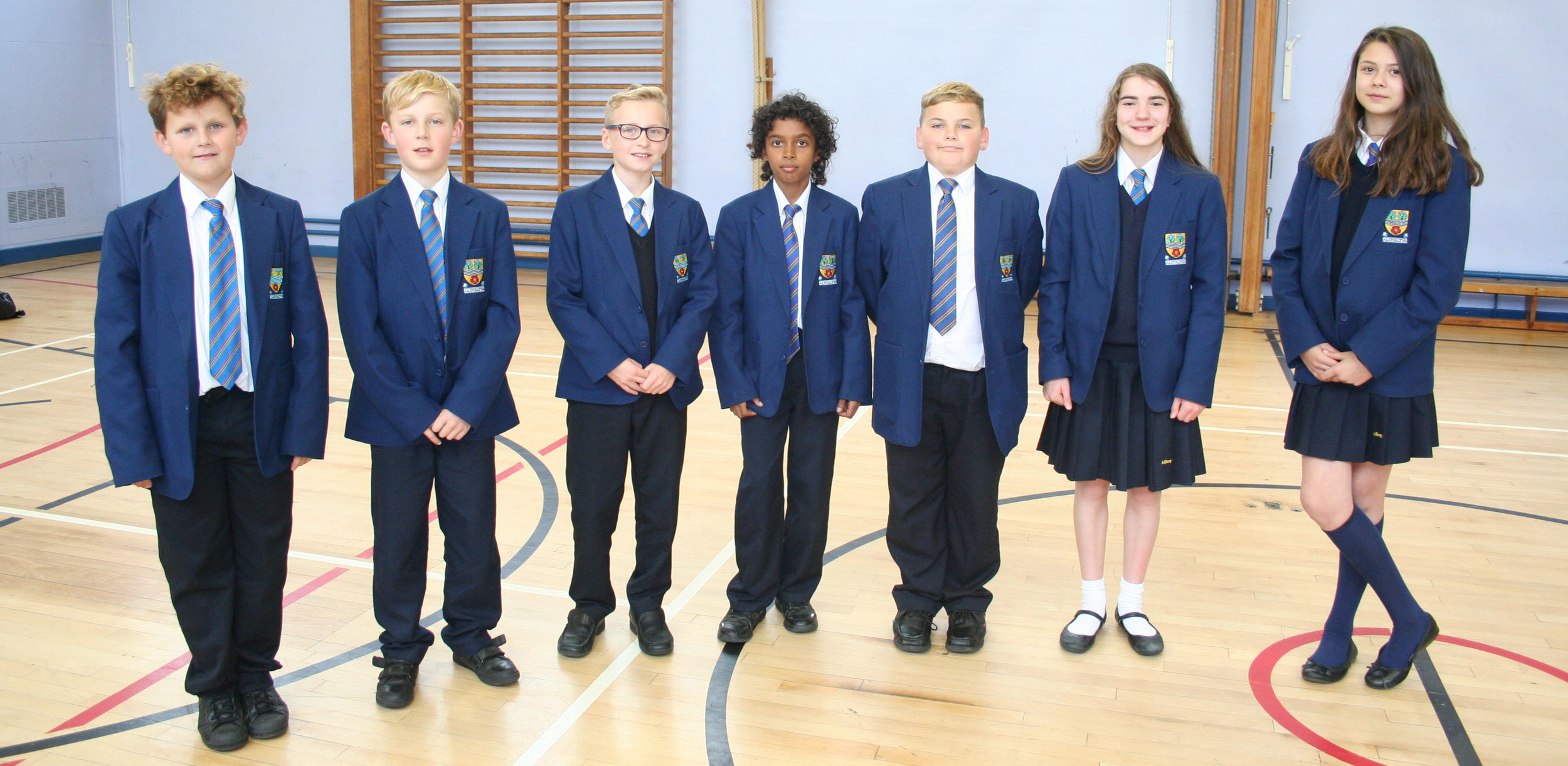 Year 7 Stars magnificant 7.jpg