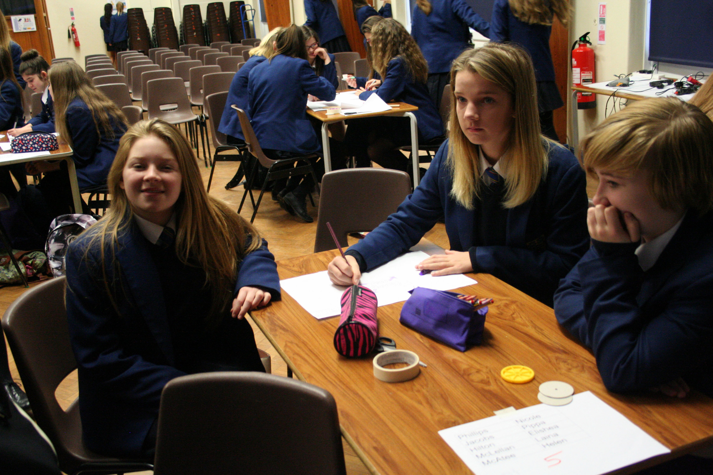 Engineering Event Year 8 and 9 017.JPG