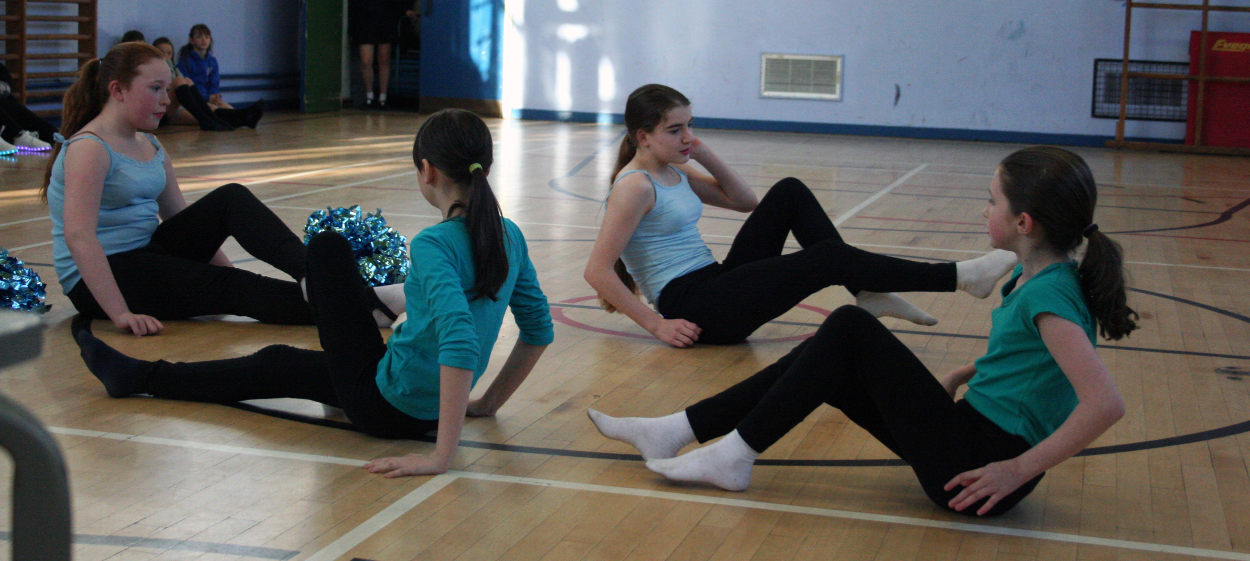 Dance Competition 2016 015.JPG