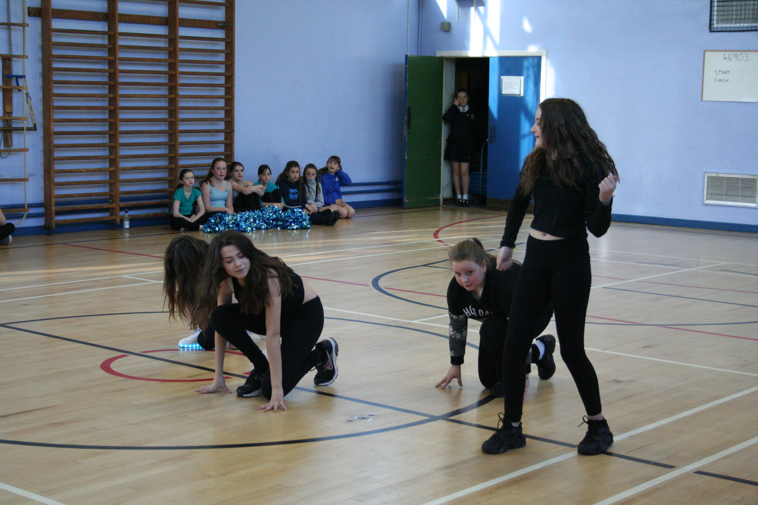 Dance Competition 2016 018.JPG