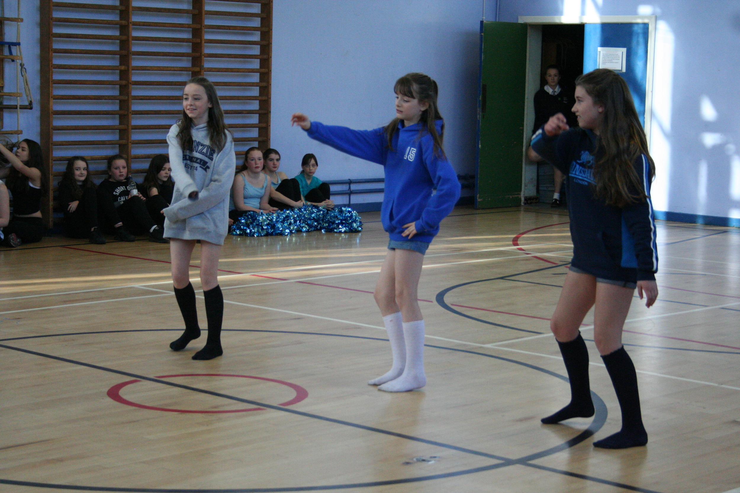 Dance Competition 2016 031.JPG