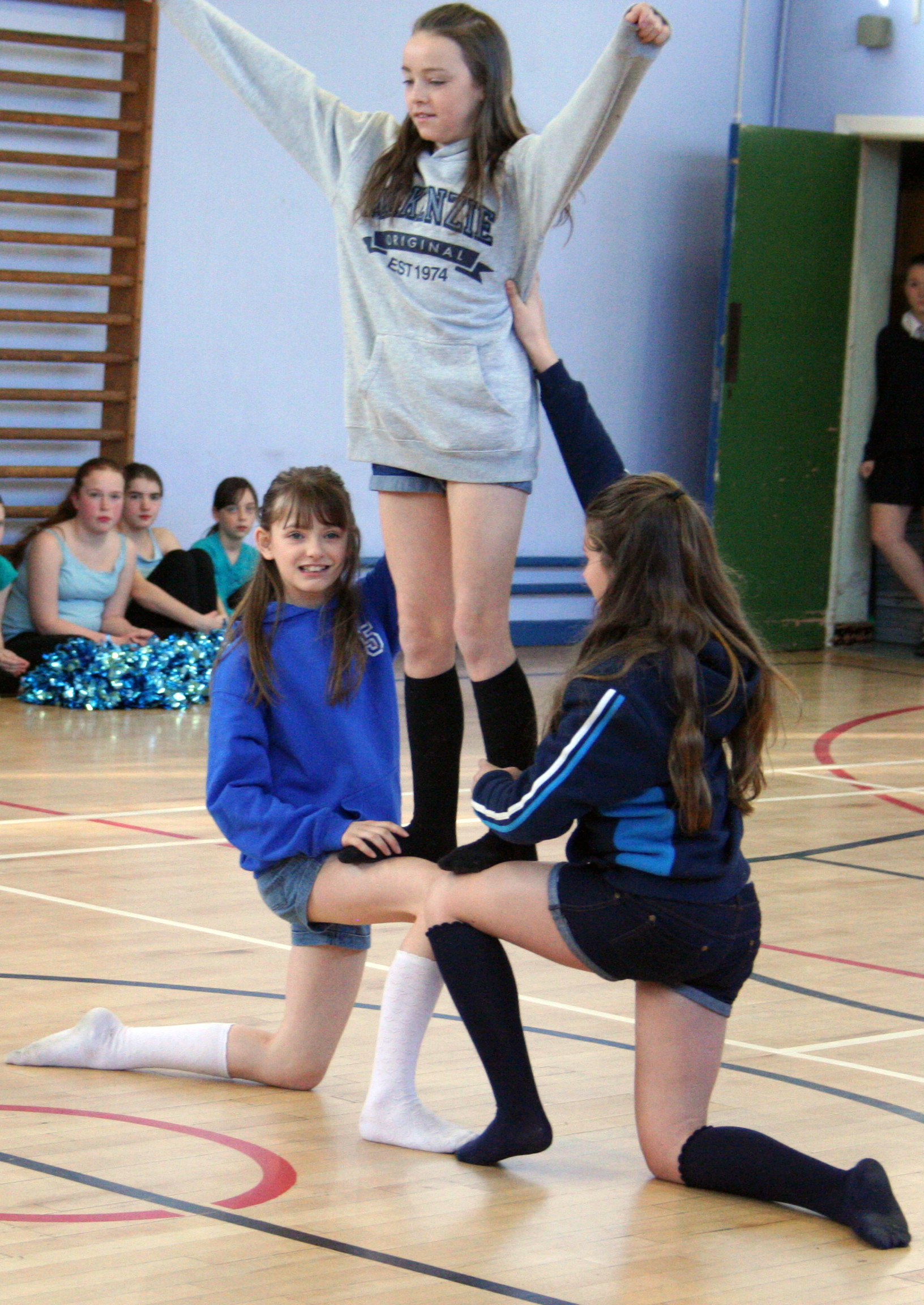 Dance Competition 2016 034.JPG