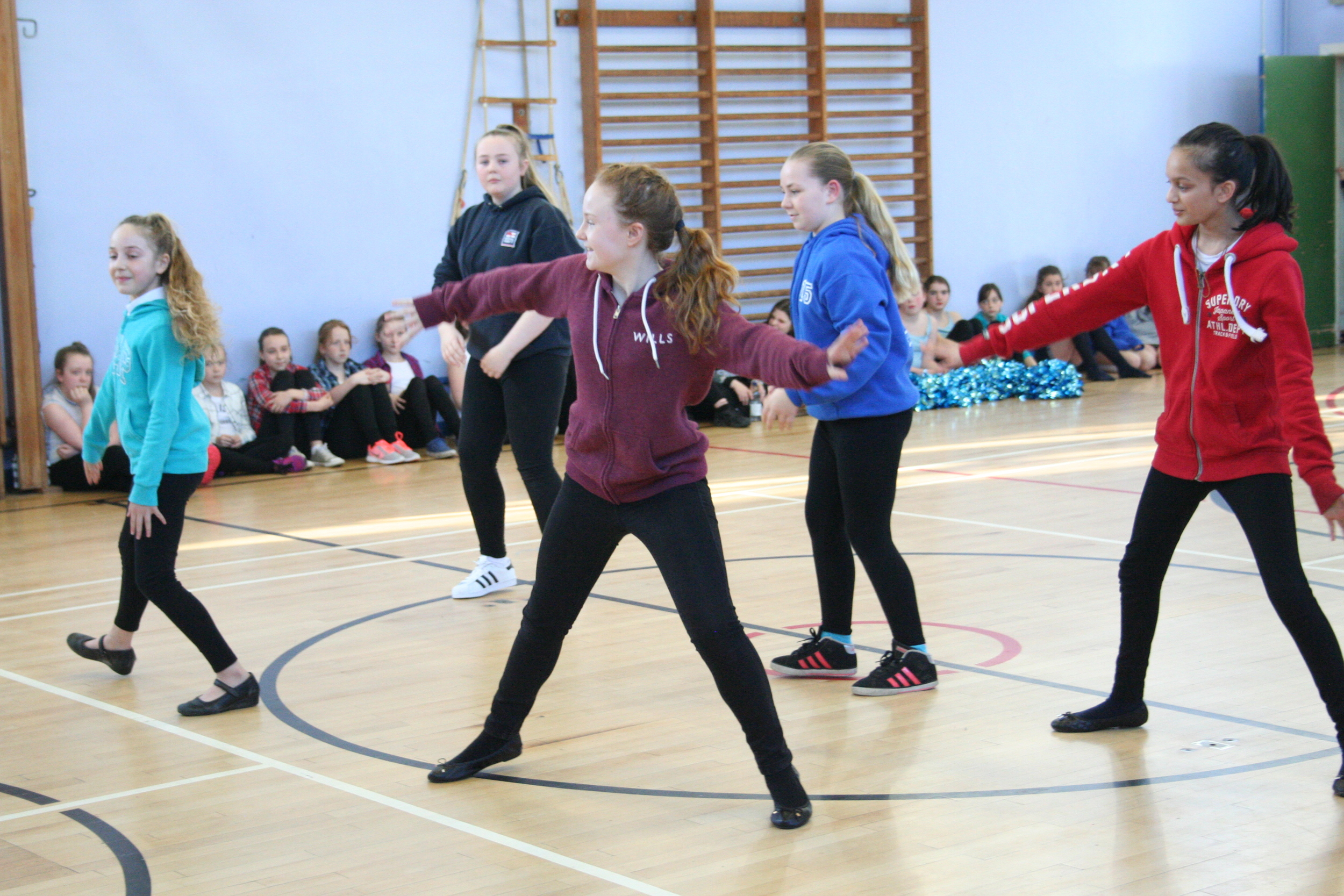 Dance Competition 2016 057.JPG