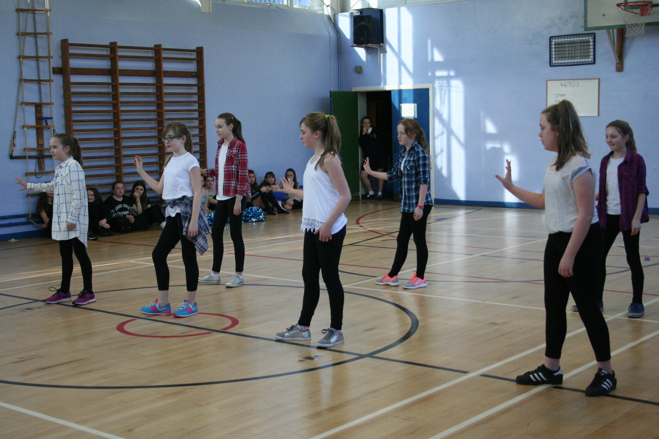Dance Competition 2016 076.JPG