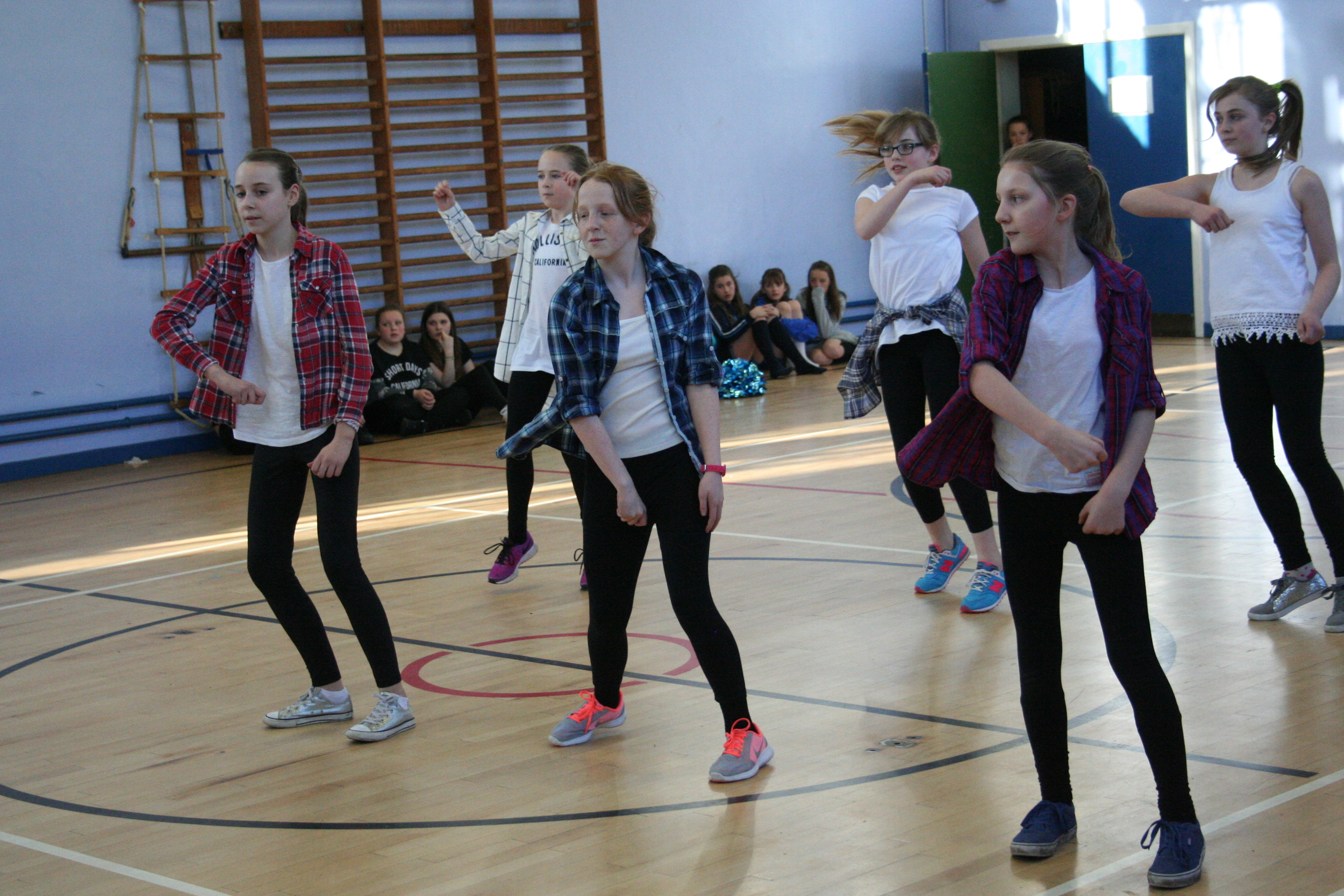 Dance Competition 2016 079.JPG