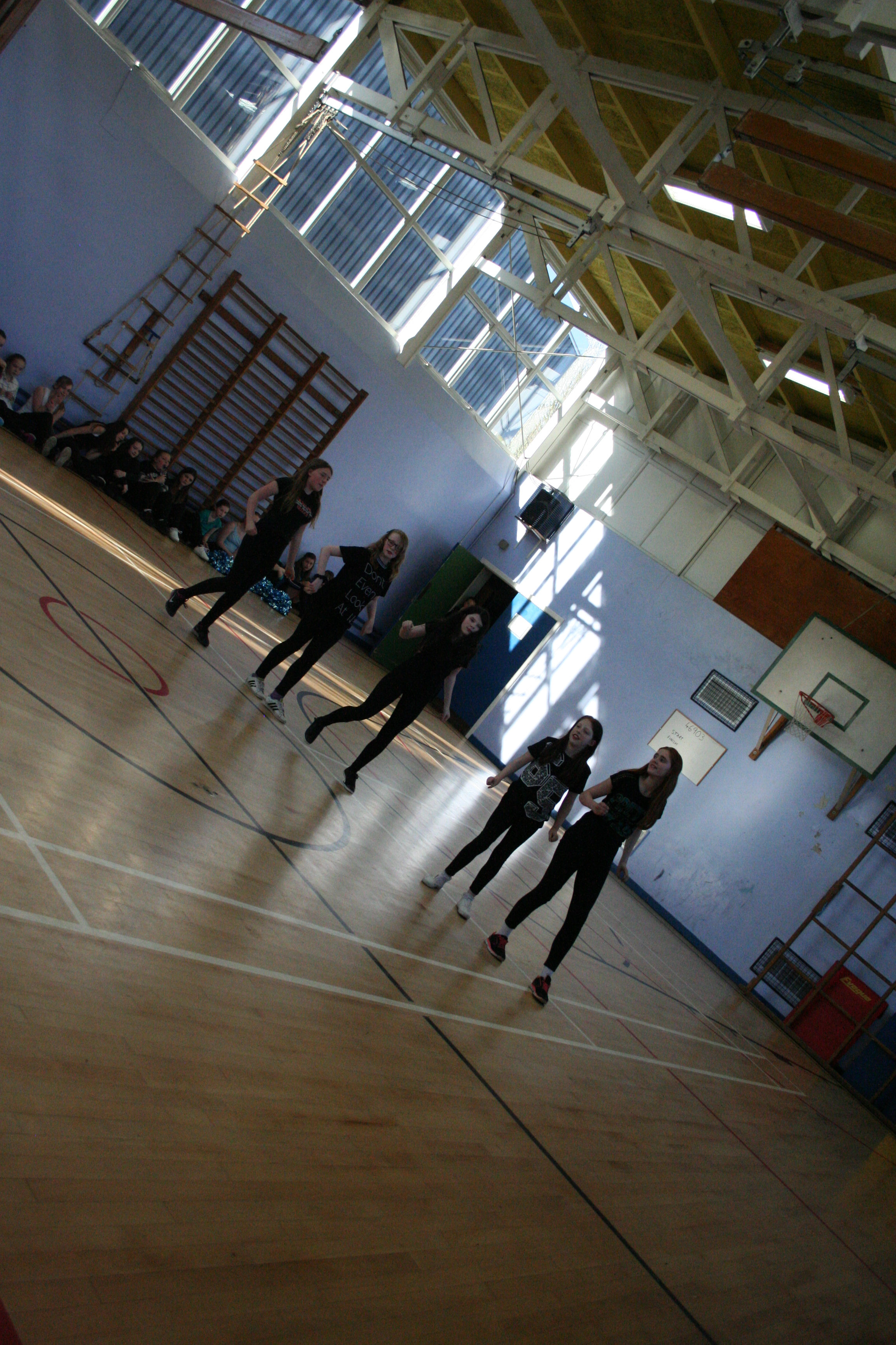 Dance Competition 2016 084.JPG