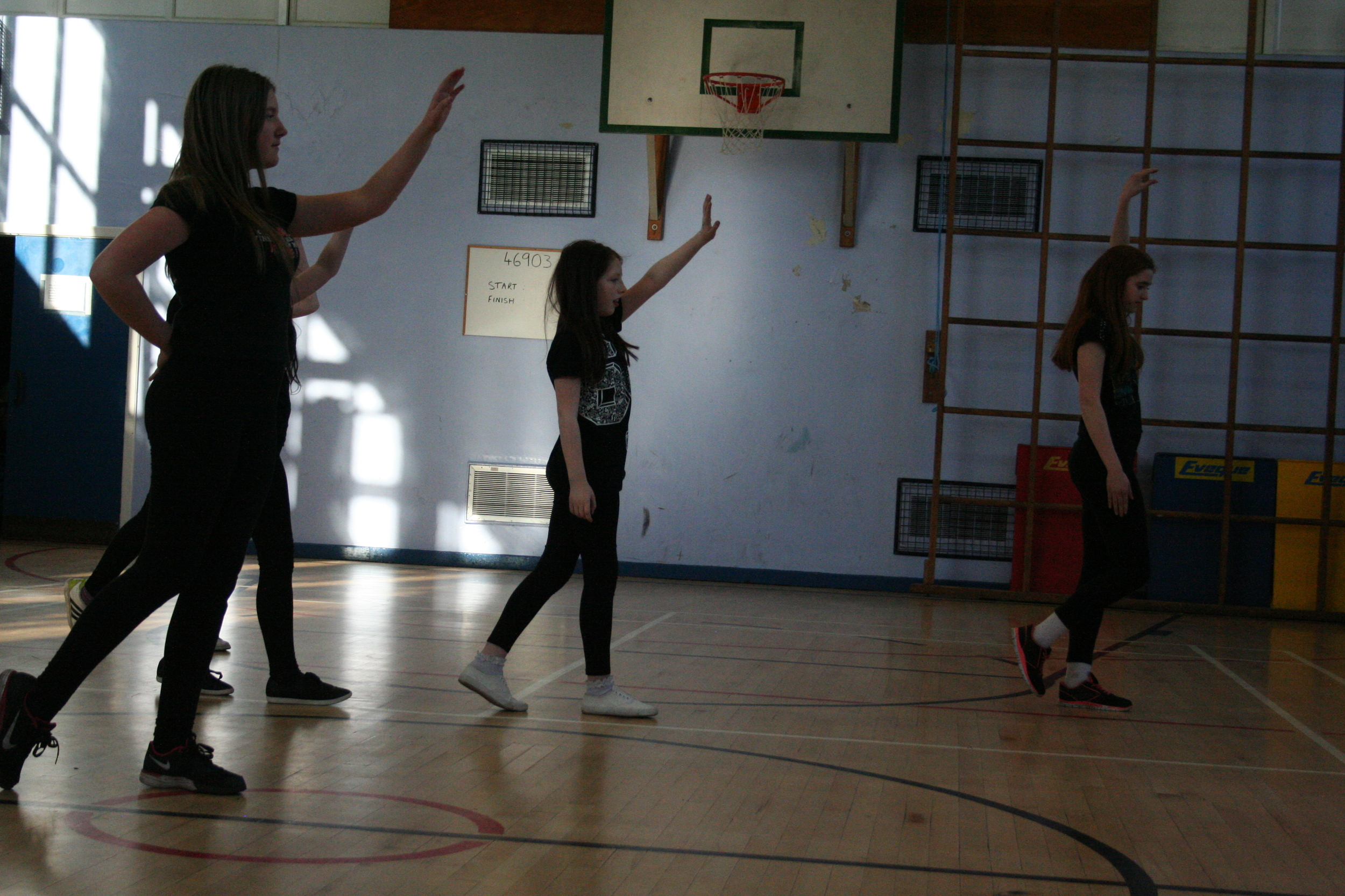 Dance Competition 2016 088.JPG