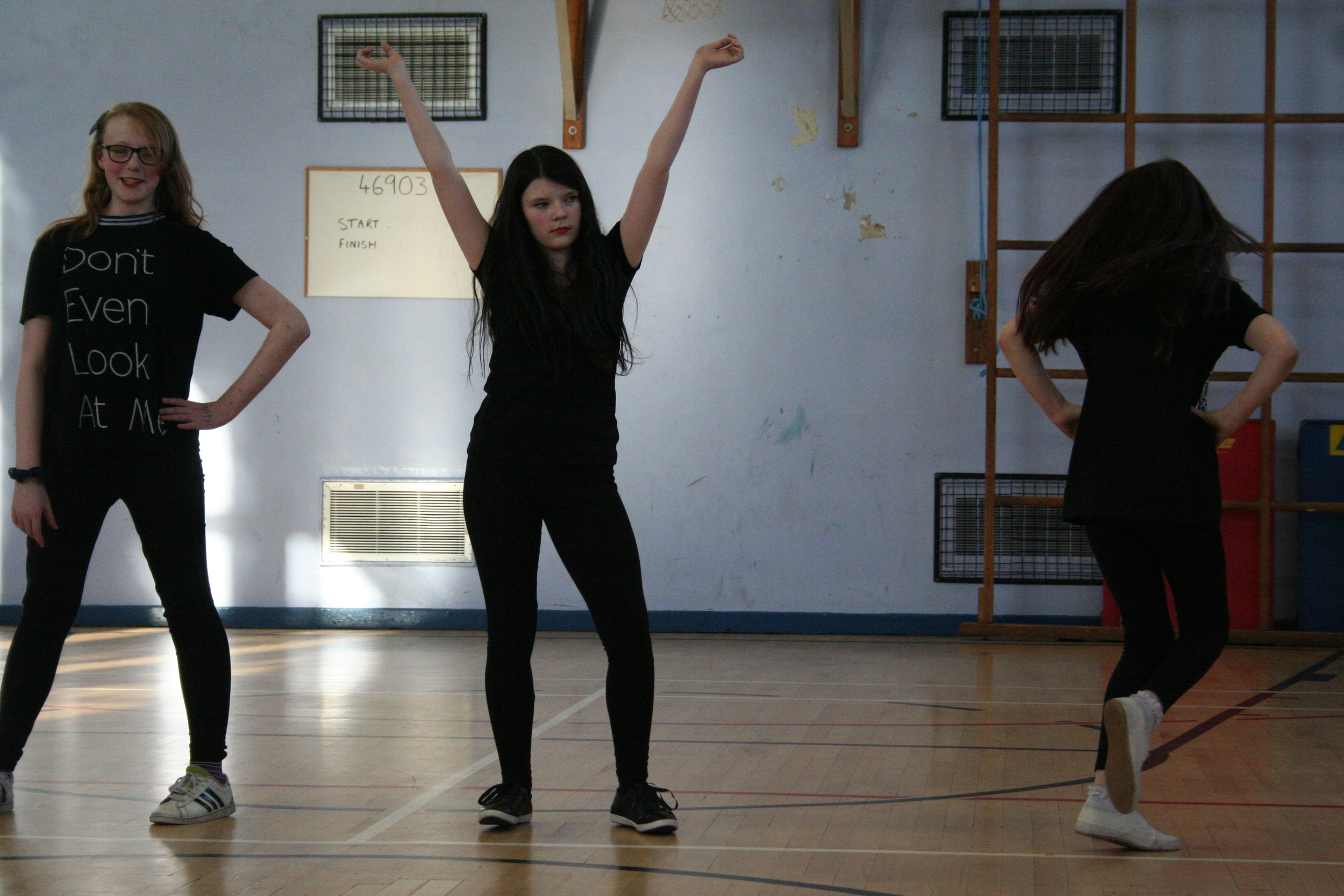 Dance Competition 2016 092.JPG