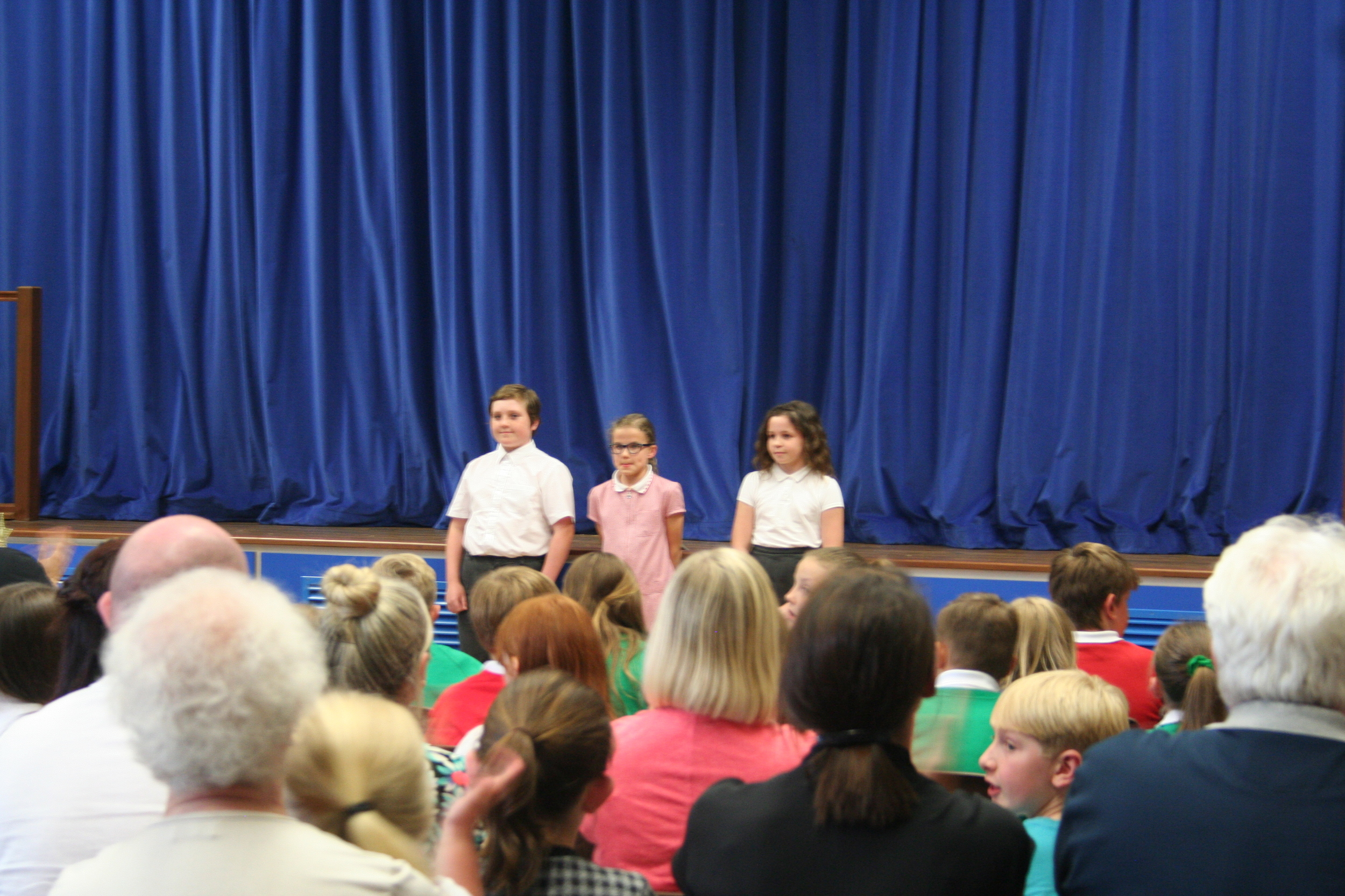 Primary Speaking Competition 2016 001.JPG