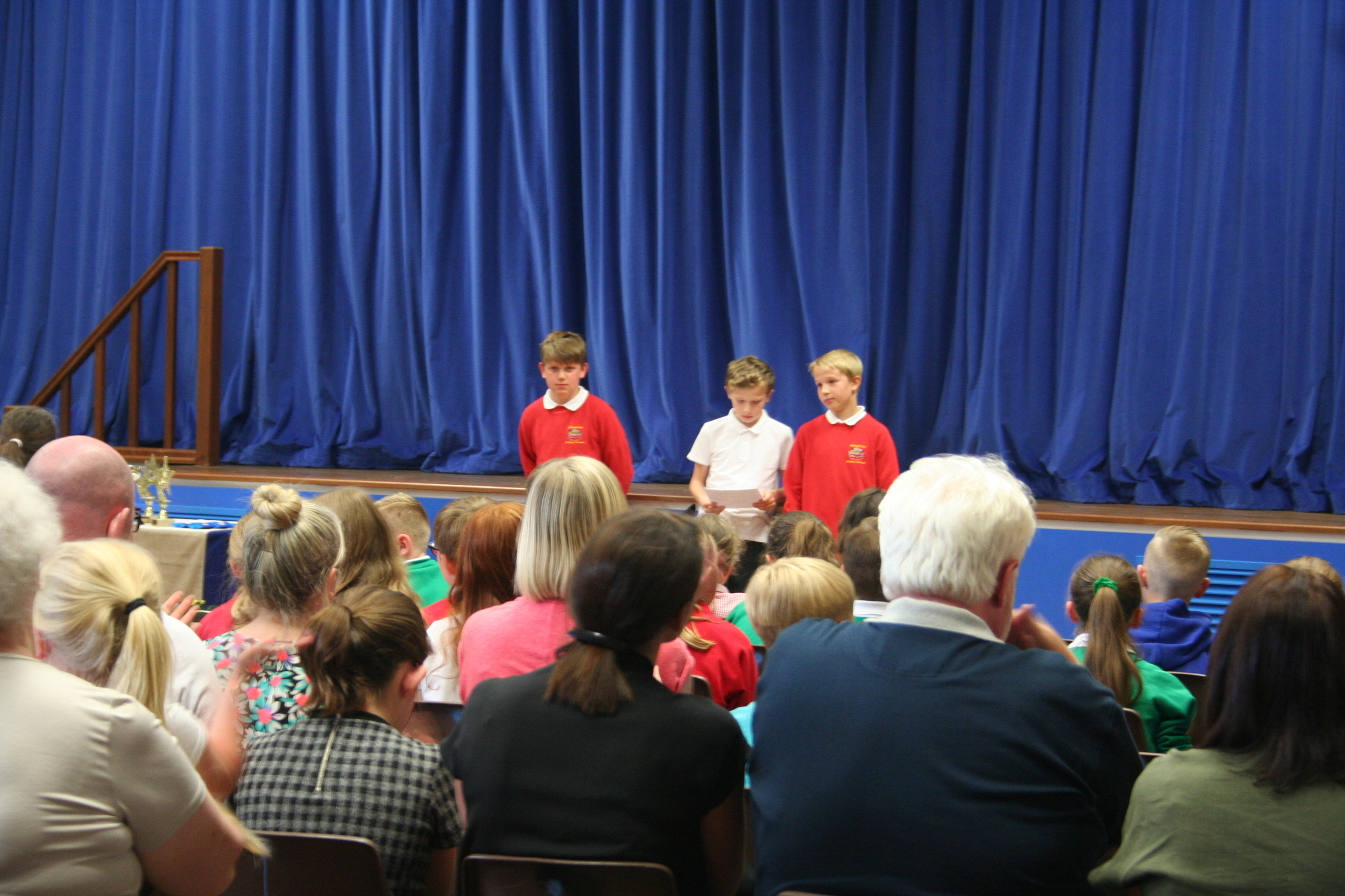 Primary Speaking Competition 2016 003.JPG