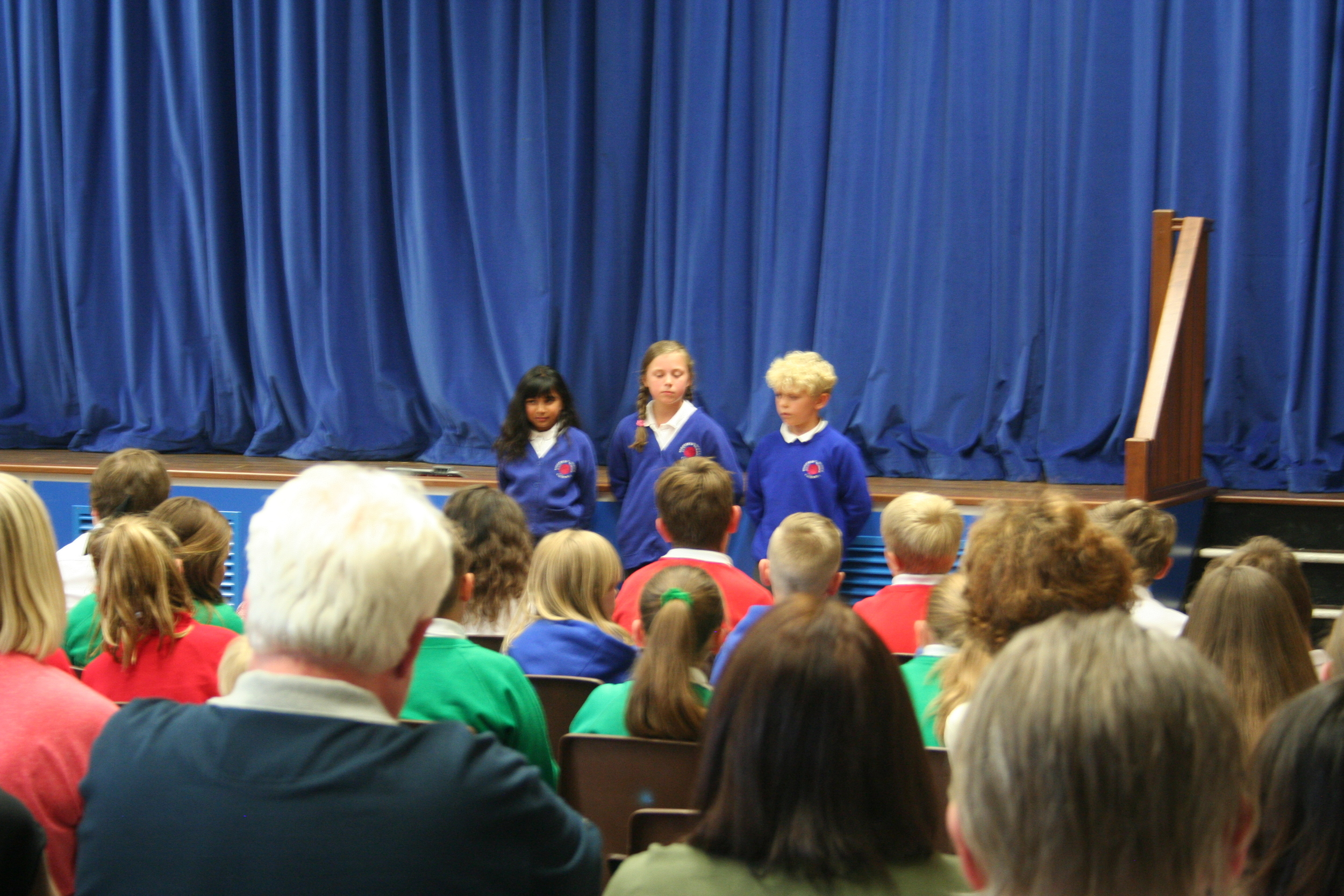 Primary Speaking Competition 2016 004.JPG