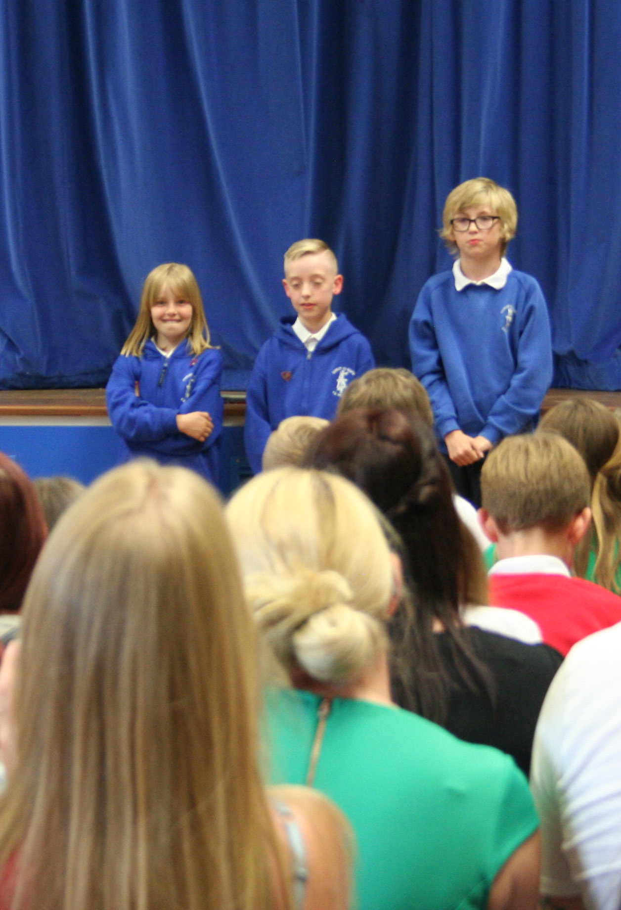 Primary Speaking Competition 2016 010.JPG