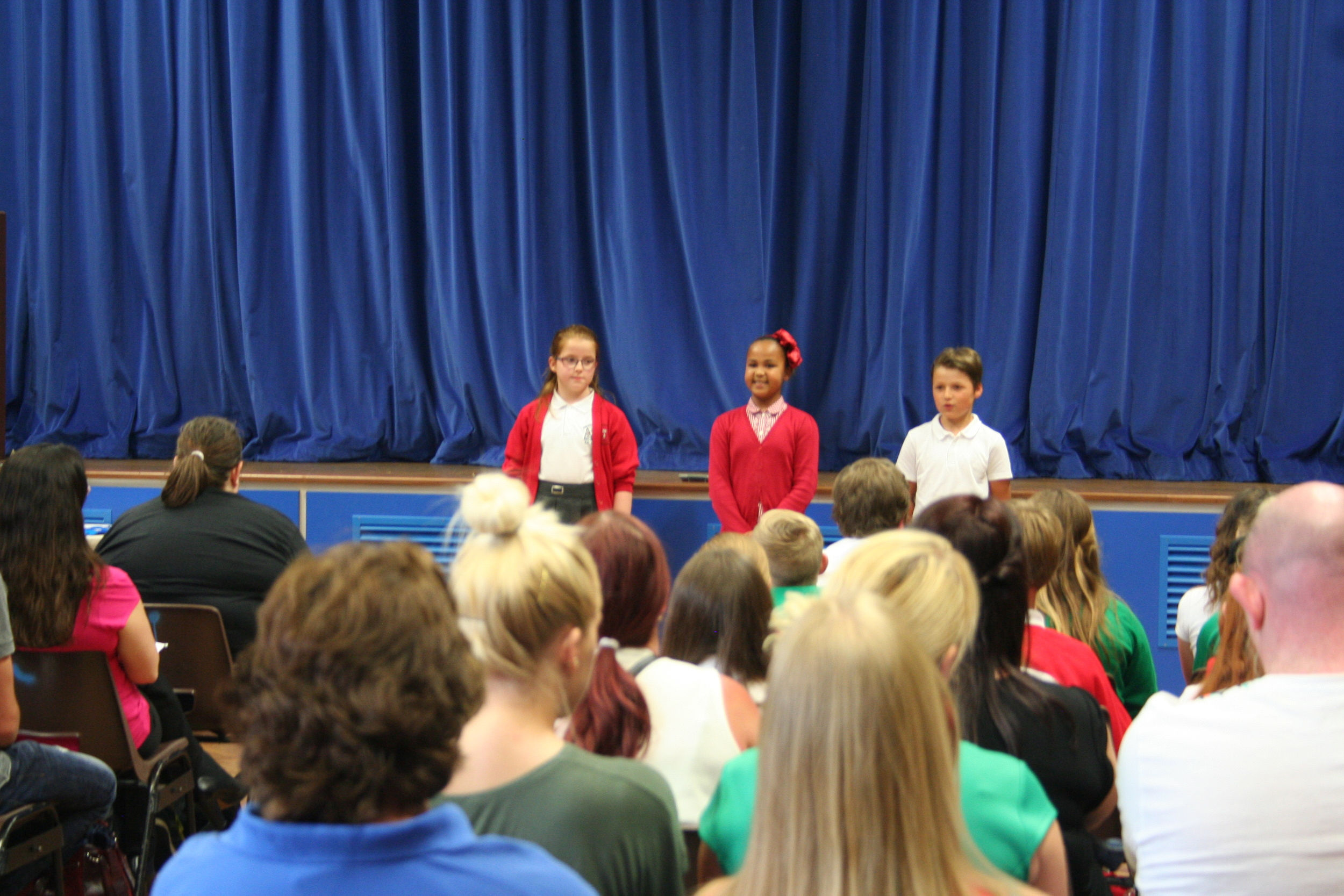 Primary Speaking Competition 2016 011.JPG