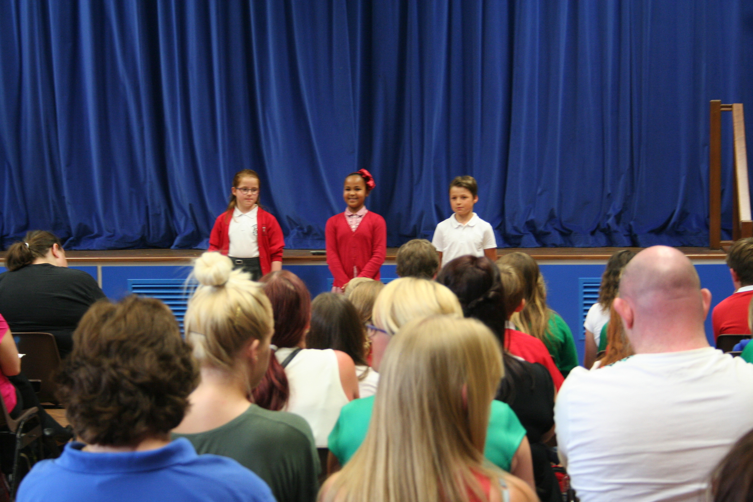 Primary Speaking Competition 2016 012.JPG