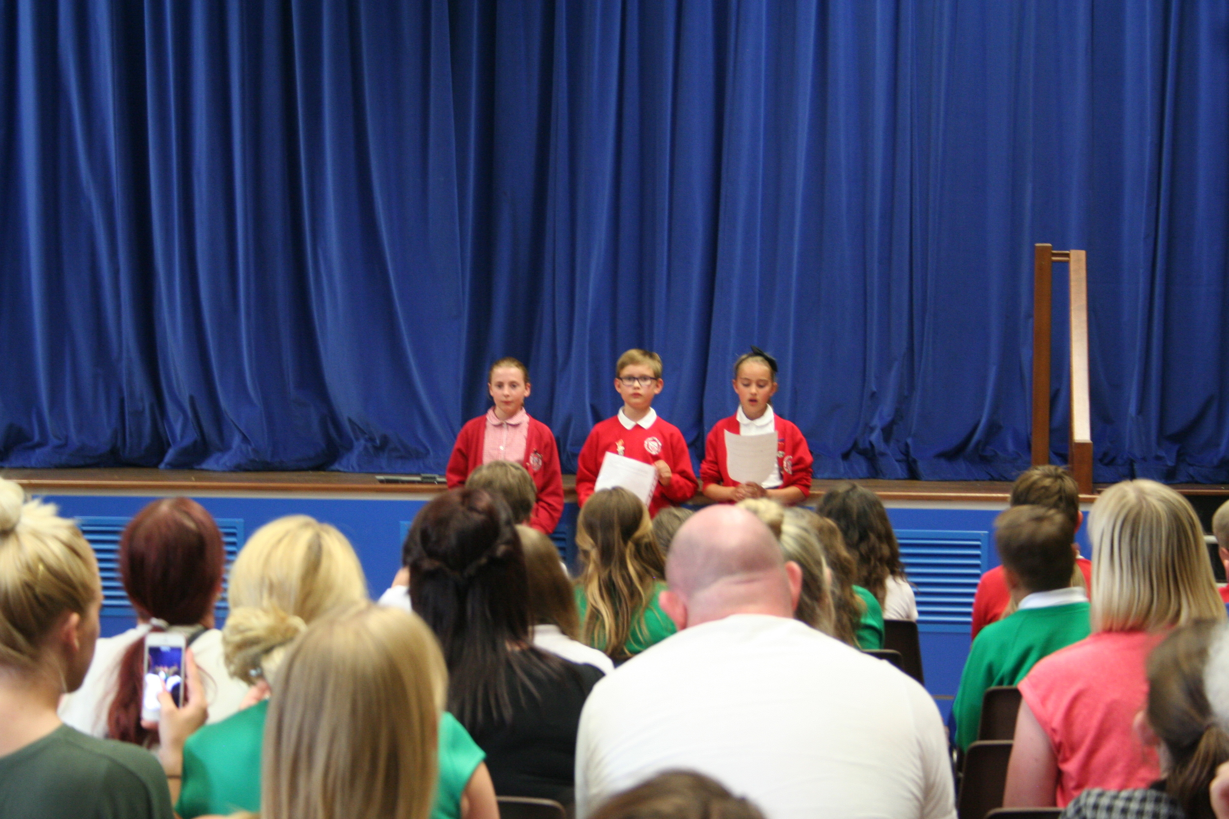 Primary Speaking Competition 2016 013.JPG