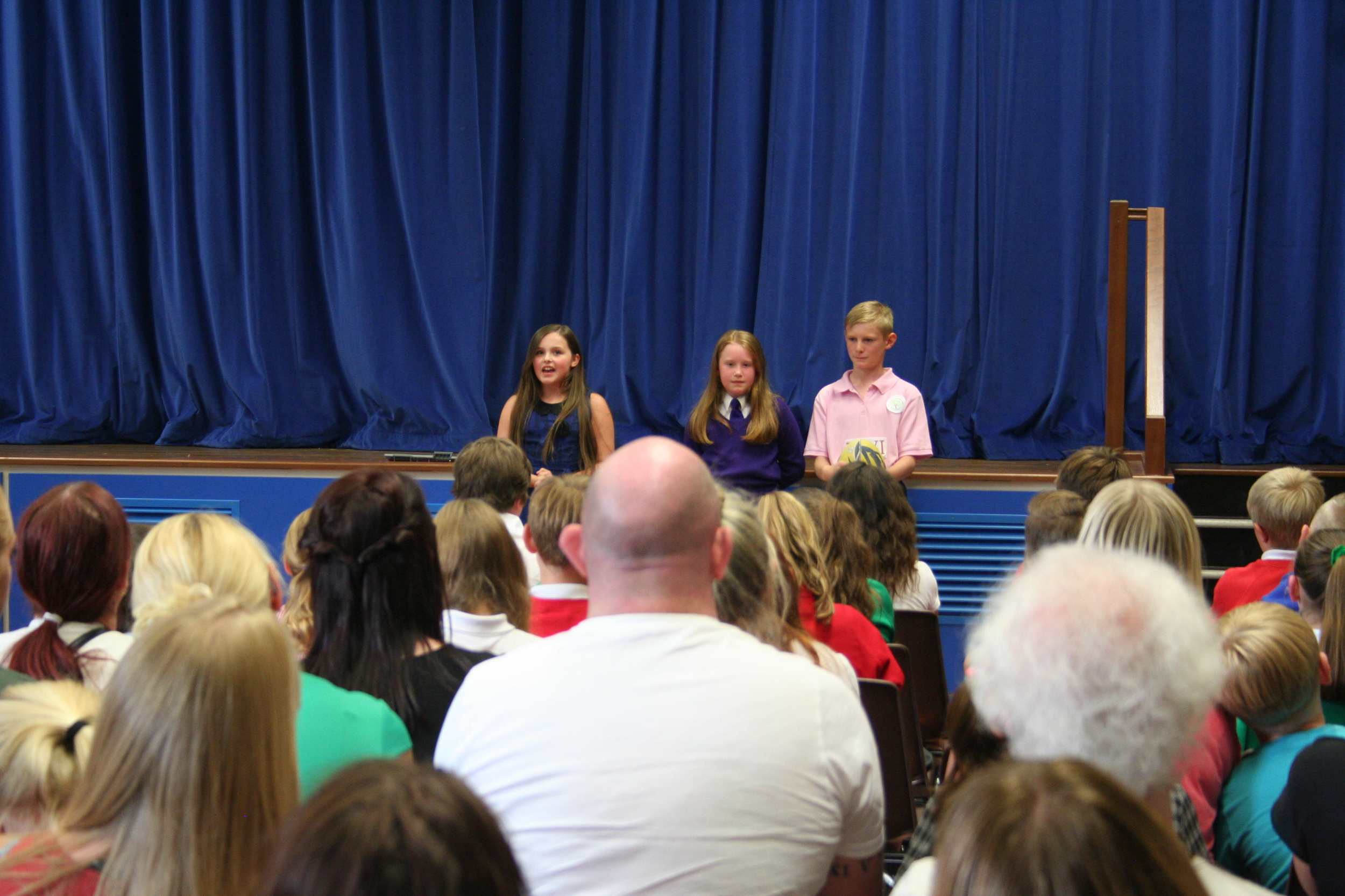 Primary Speaking Competition 2016 017.JPG