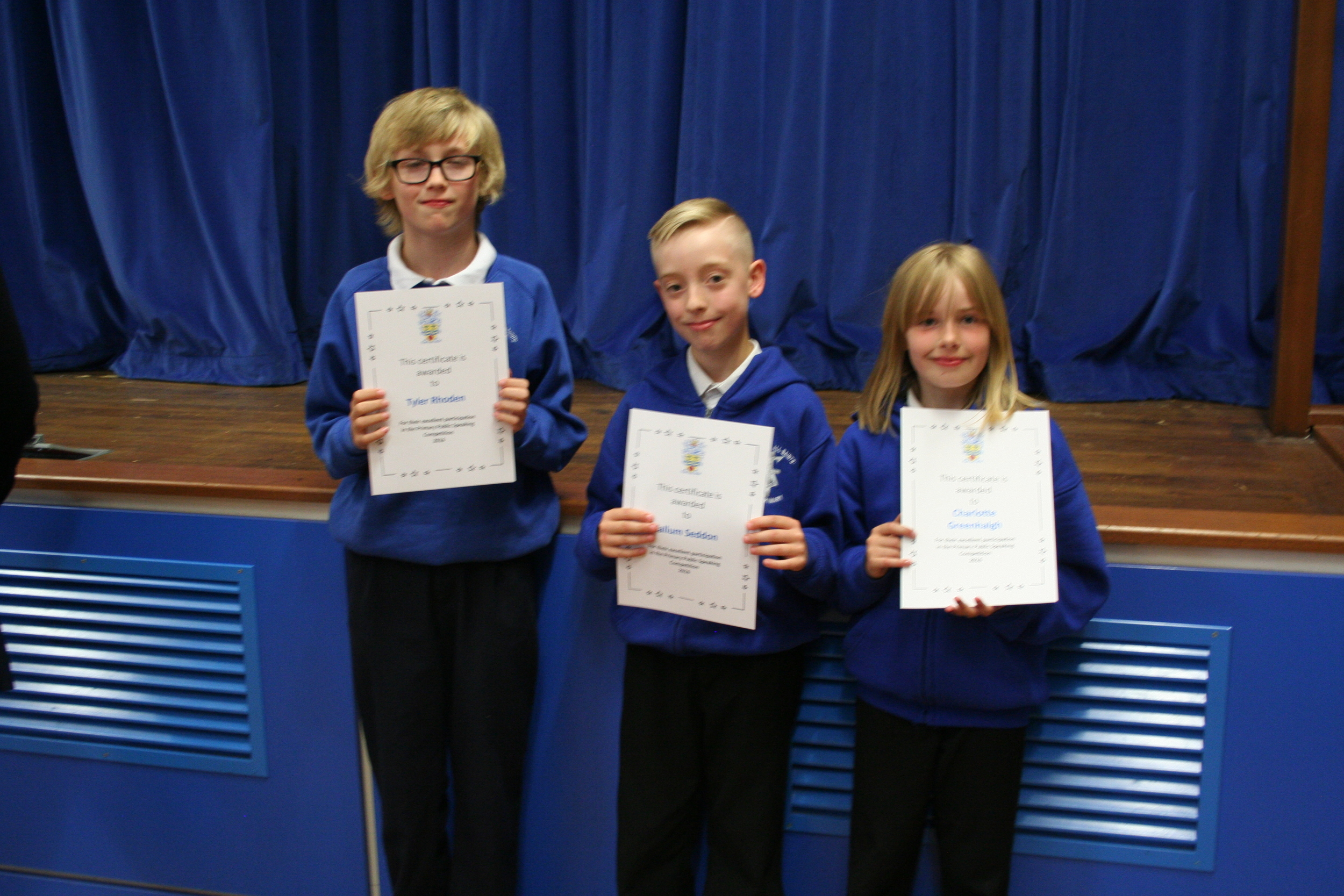 Primary Speaking Competition 2016 020.JPG