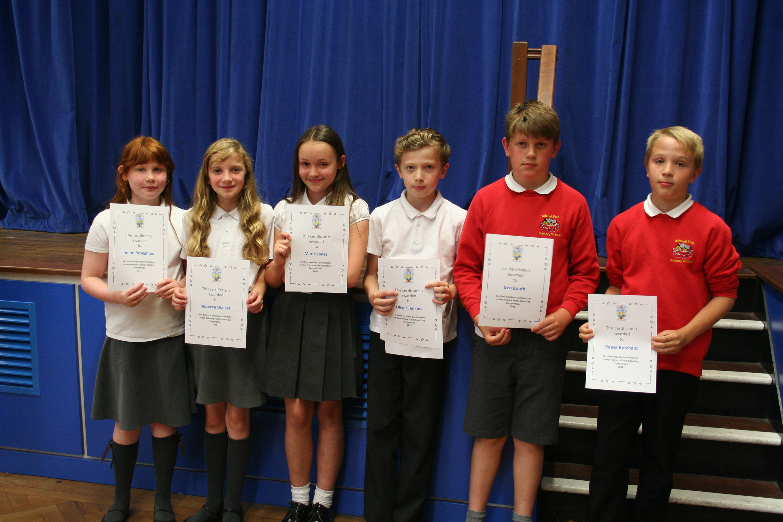 Primary Speaking Competition 2016 021.JPG
