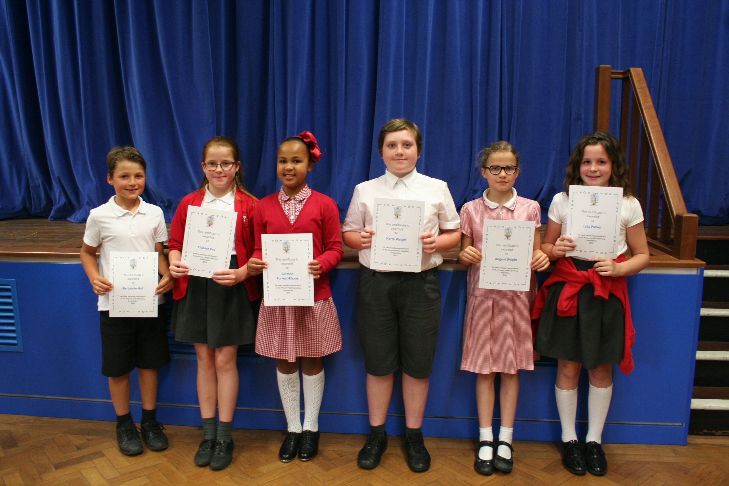Primary Speaking Competition 2016 022.JPG