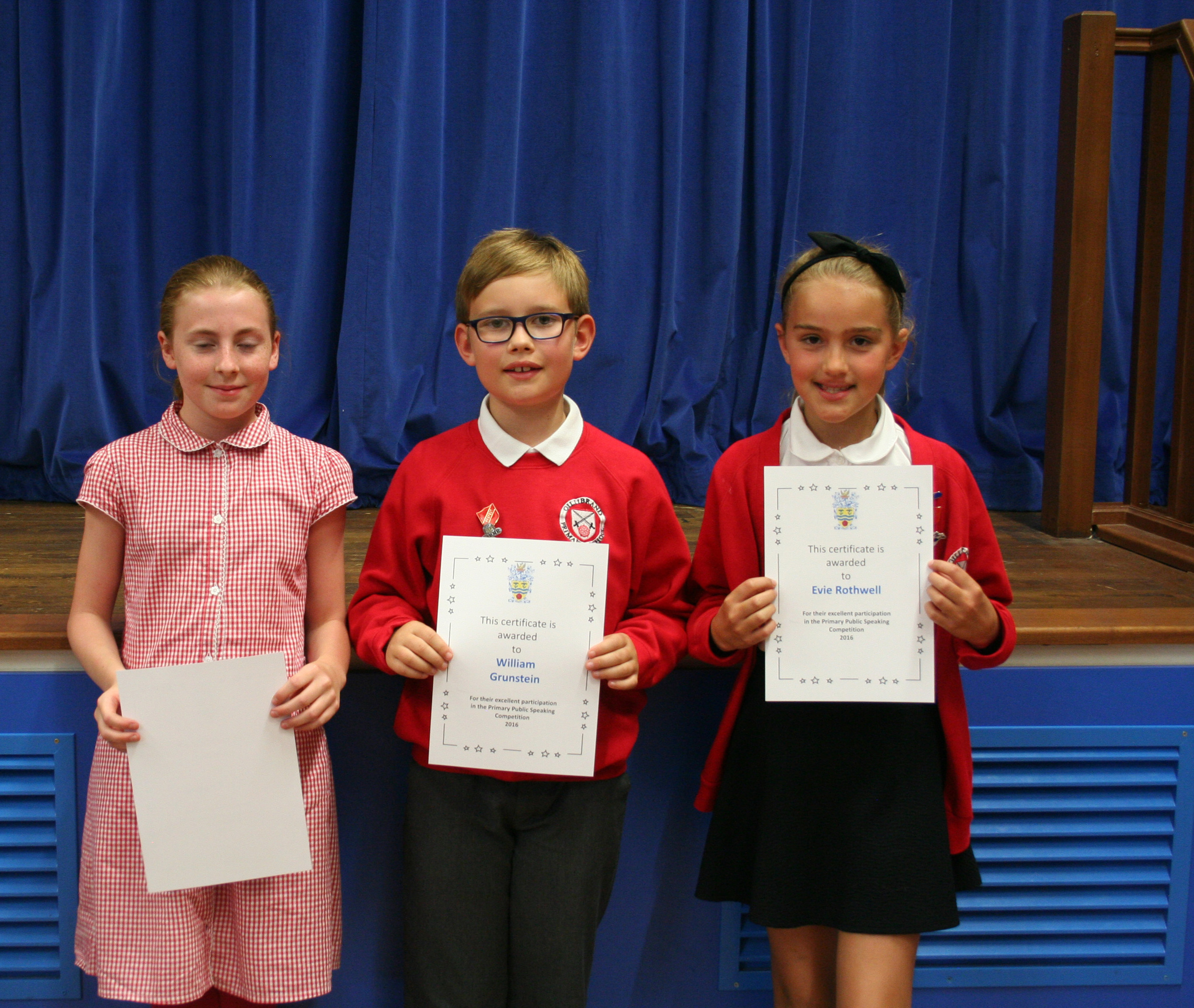 Primary Speaking Competition 2016 024.JPG